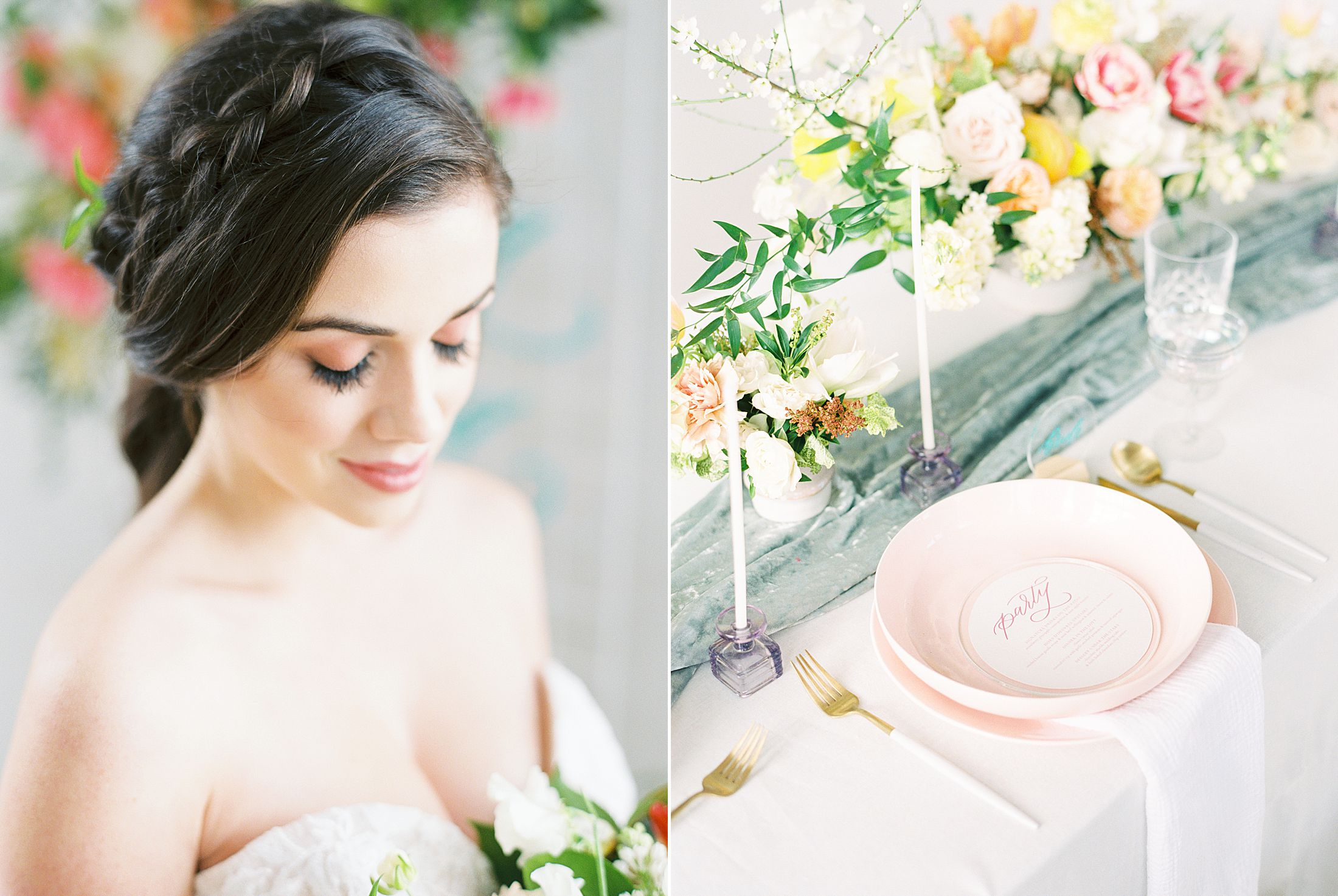 Bay Area Spring Wedding Inspiration - Ashley Baumgartner - Inspired By This - Party Crush Studio and Lens of Lenox Videography - Bay Area Wedding Photography_0021.jpg