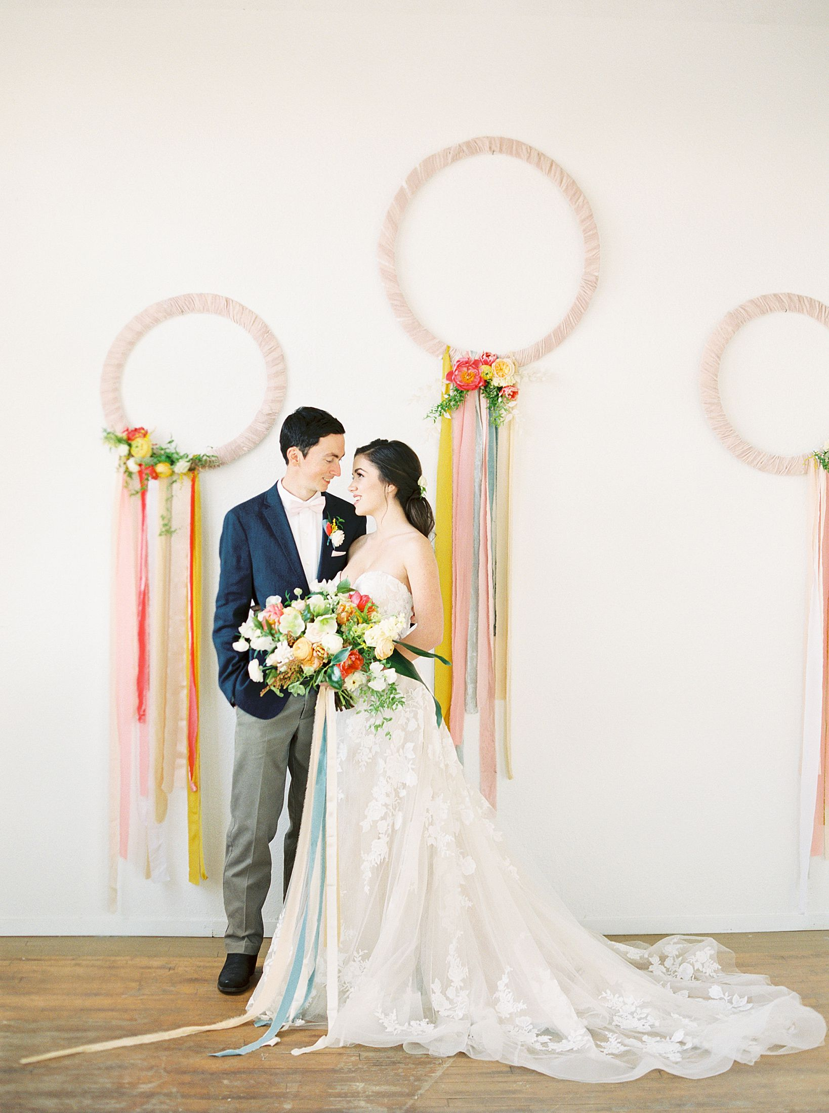 Bay Area Spring Wedding Inspiration - Ashley Baumgartner - Inspired By This - Party Crush Studio and Lens of Lenox Videography - Bay Area Wedding Photography_0022.jpg