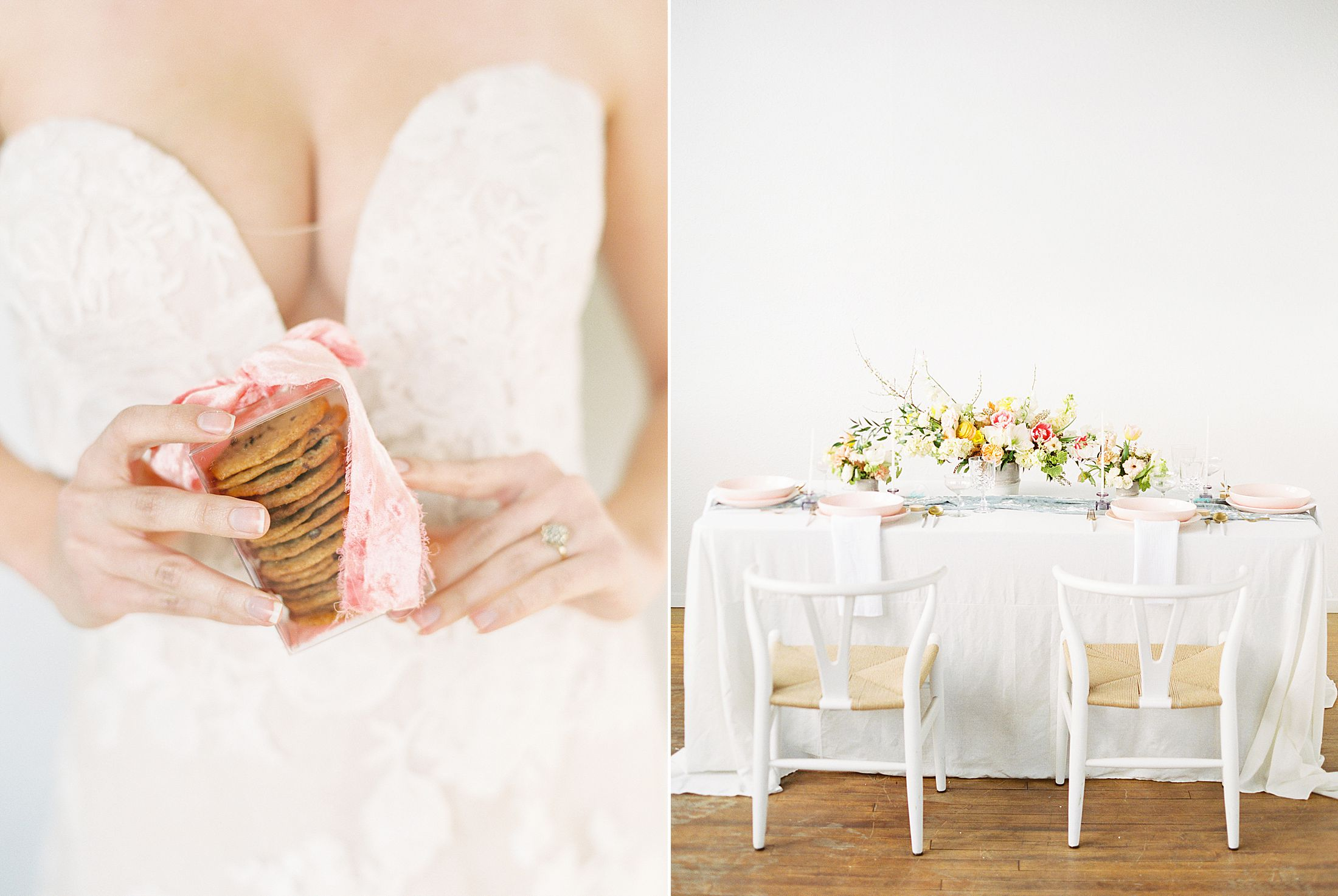 Bay Area Spring Wedding Inspiration - Ashley Baumgartner - Inspired By This - Party Crush Studio and Lens of Lenox Videography - Bay Area Wedding Photography_0023.jpg
