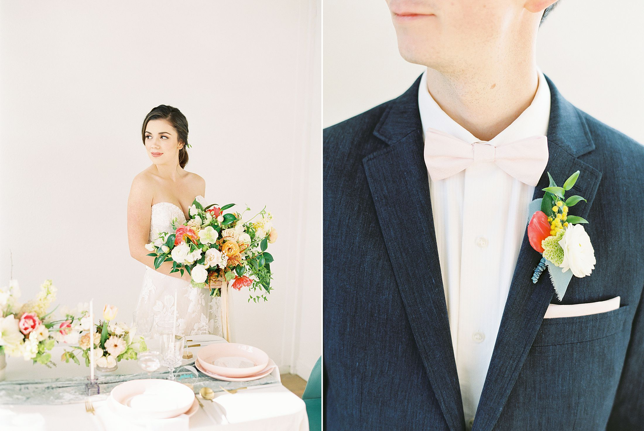 Bay Area Spring Wedding Inspiration - Ashley Baumgartner - Inspired By This - Party Crush Studio and Lens of Lenox Videography - Bay Area Wedding Photography_0025.jpg