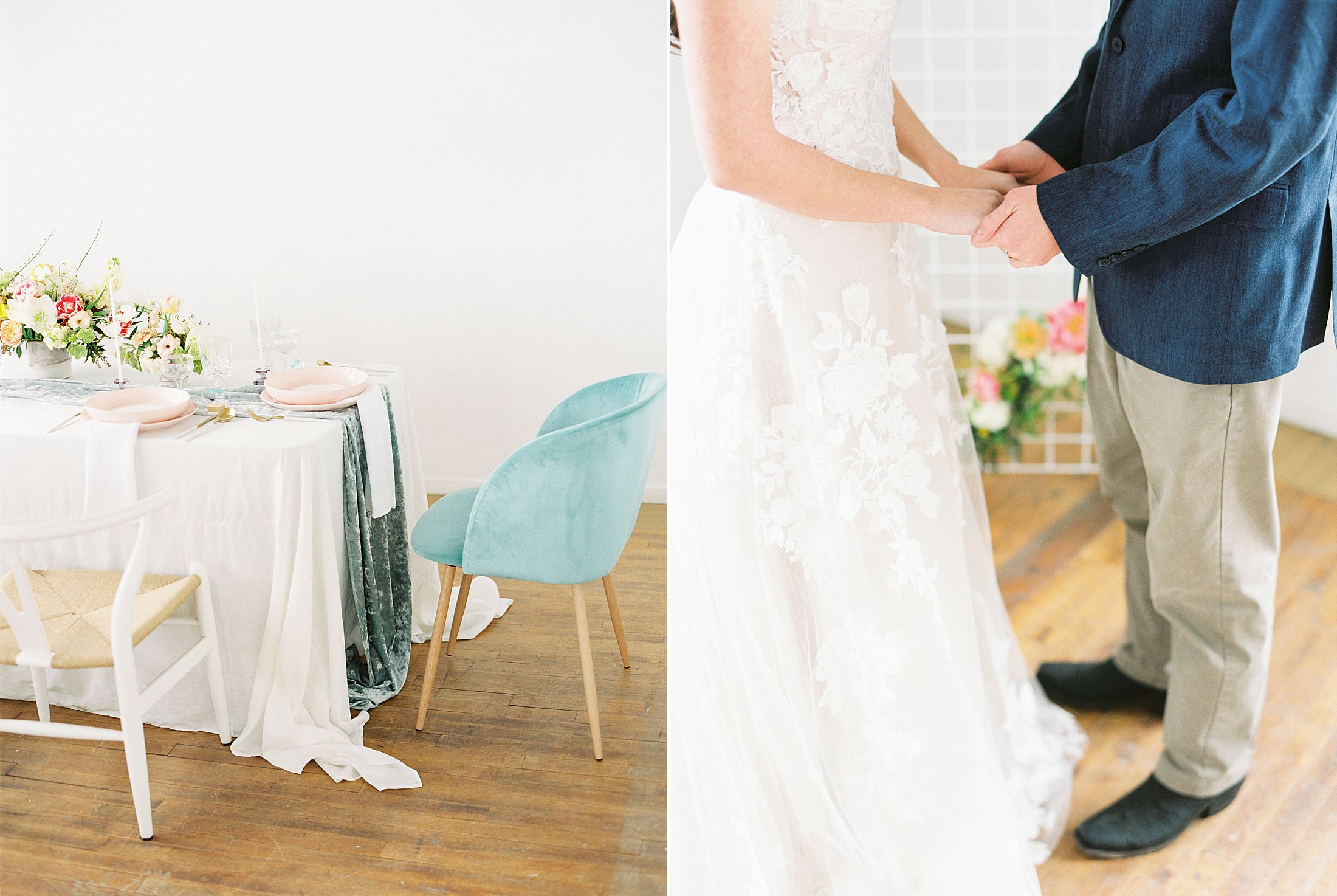 Bay Area Spring Wedding Inspiration - Ashley Baumgartner - Inspired By This - Party Crush Studio and Lens of Lenox Videography - Bay Area Wedding Photography_0027.jpg