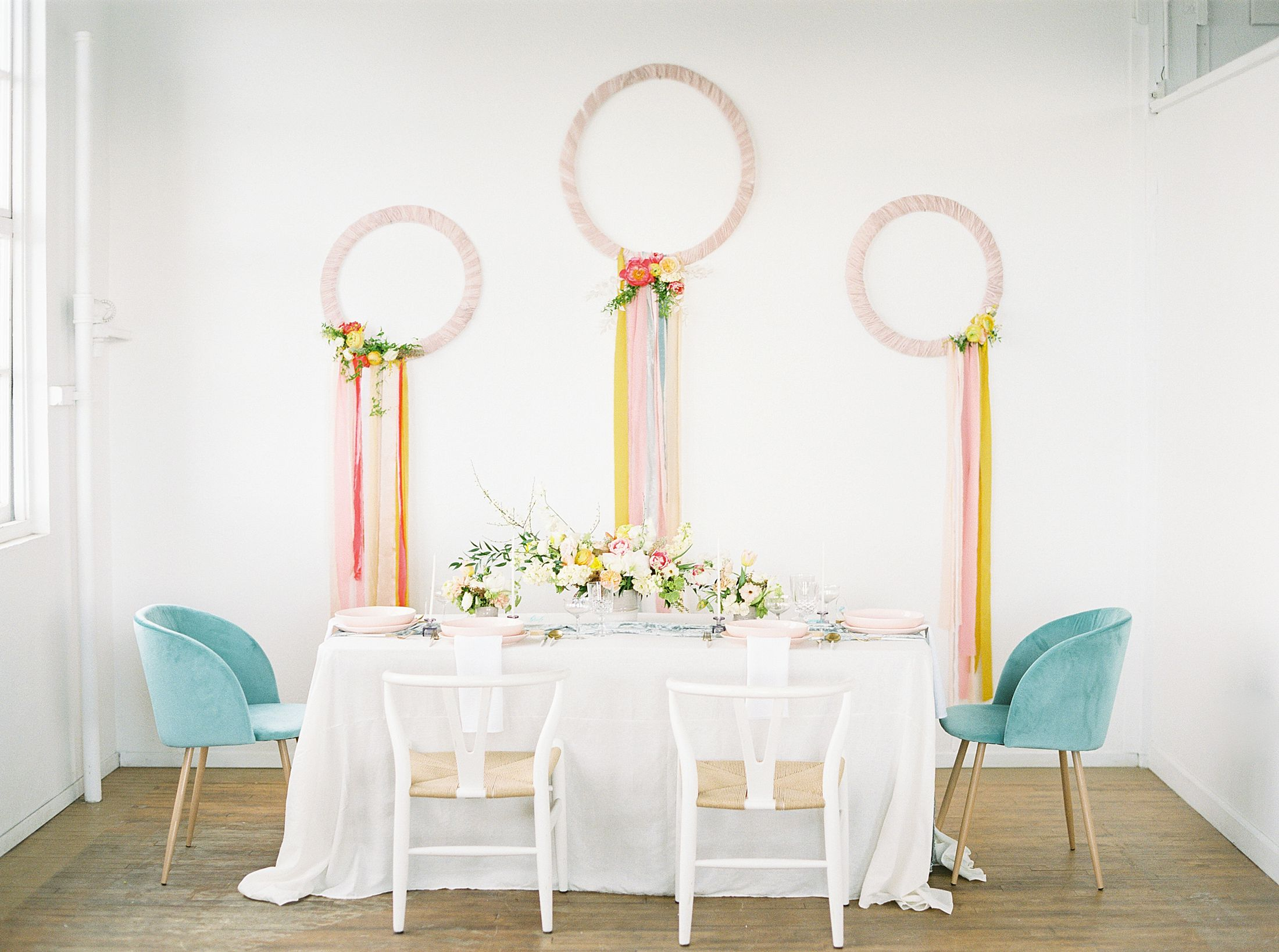 Bay Area Spring Wedding Inspiration - Ashley Baumgartner - Inspired By This - Party Crush Studio and Lens of Lenox Videography - Bay Area Wedding Photography_0028.jpg
