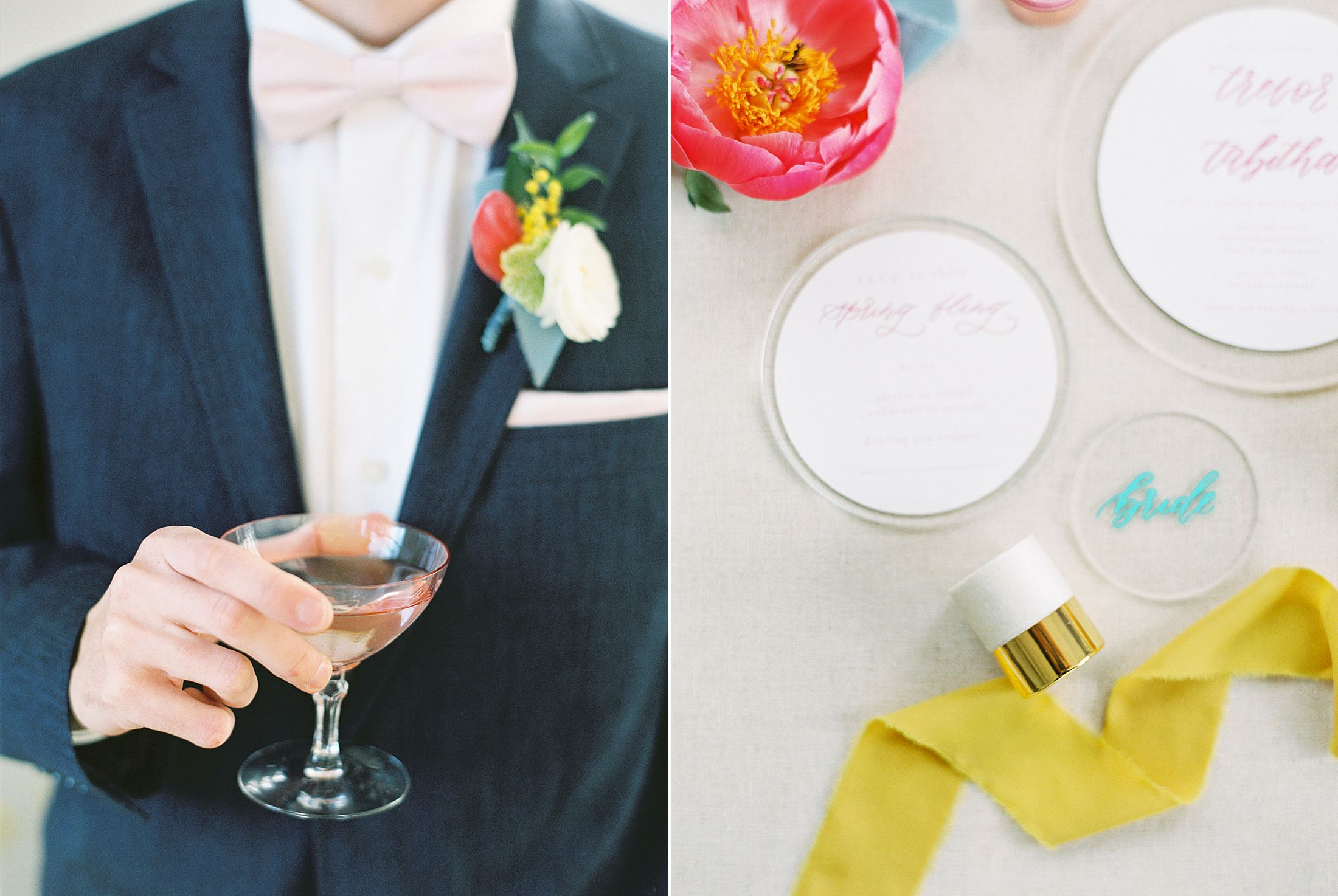 Bay Area Spring Wedding Inspiration - Ashley Baumgartner - Inspired By This - Party Crush Studio and Lens of Lenox Videography - Bay Area Wedding Photography_0029.jpg