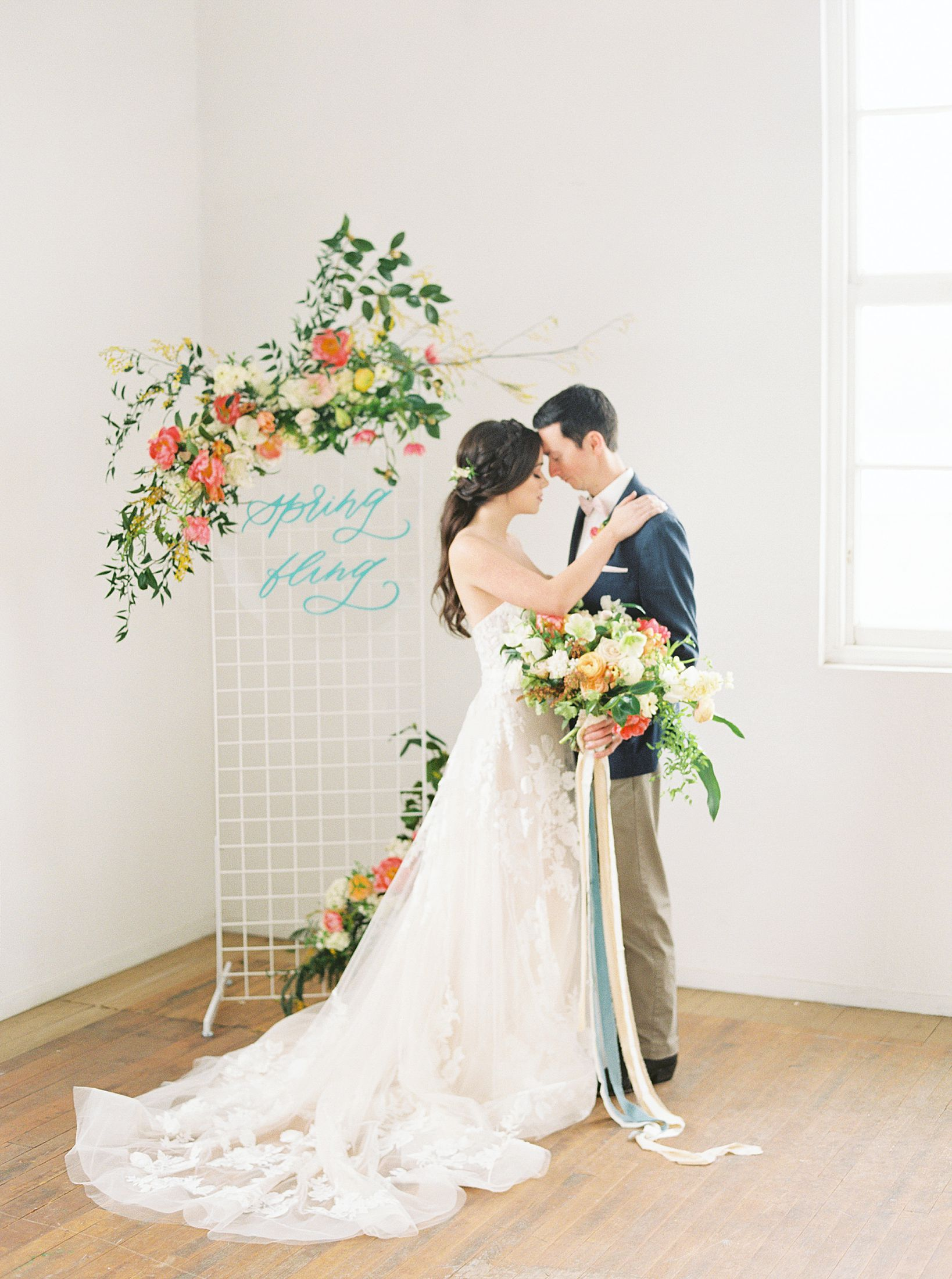 Bay Area Spring Wedding Inspiration - Ashley Baumgartner - Inspired By This - Party Crush Studio and Lens of Lenox Videography - Bay Area Wedding Photography_0030.jpg