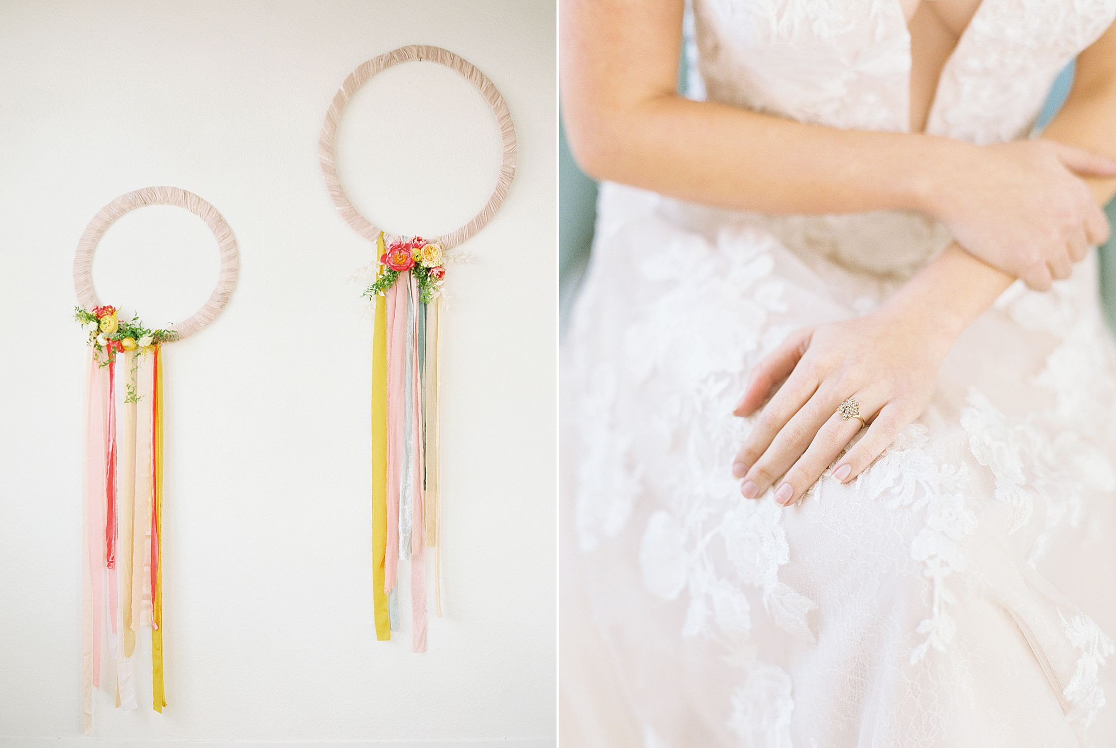 Bay Area Spring Wedding Inspiration - Ashley Baumgartner - Inspired By This - Party Crush Studio and Lens of Lenox Videography - Bay Area Wedding Photography_0031.jpg