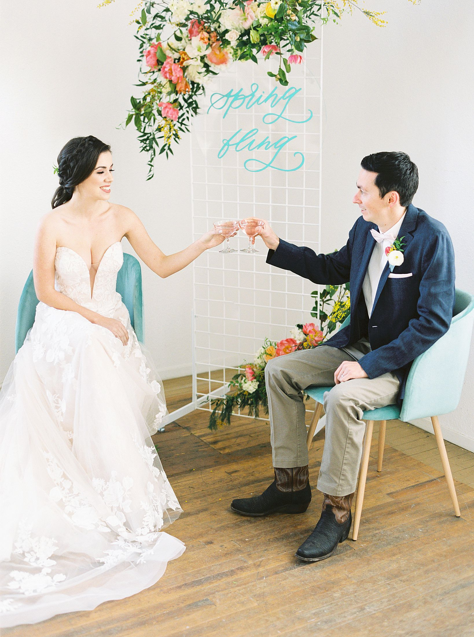 Bay Area Spring Wedding Inspiration - Ashley Baumgartner - Inspired By This - Party Crush Studio and Lens of Lenox Videography - Bay Area Wedding Photography_0032.jpg
