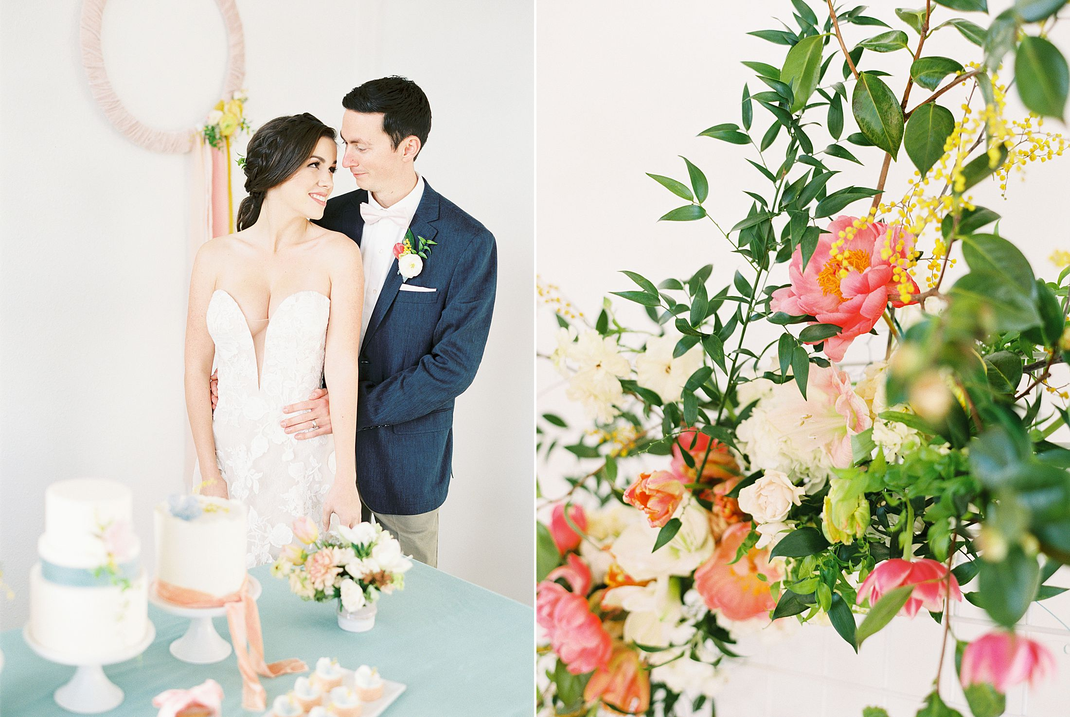 Bay Area Spring Wedding Inspiration - Ashley Baumgartner - Inspired By This - Party Crush Studio and Lens of Lenox Videography - Bay Area Wedding Photography_0033.jpg