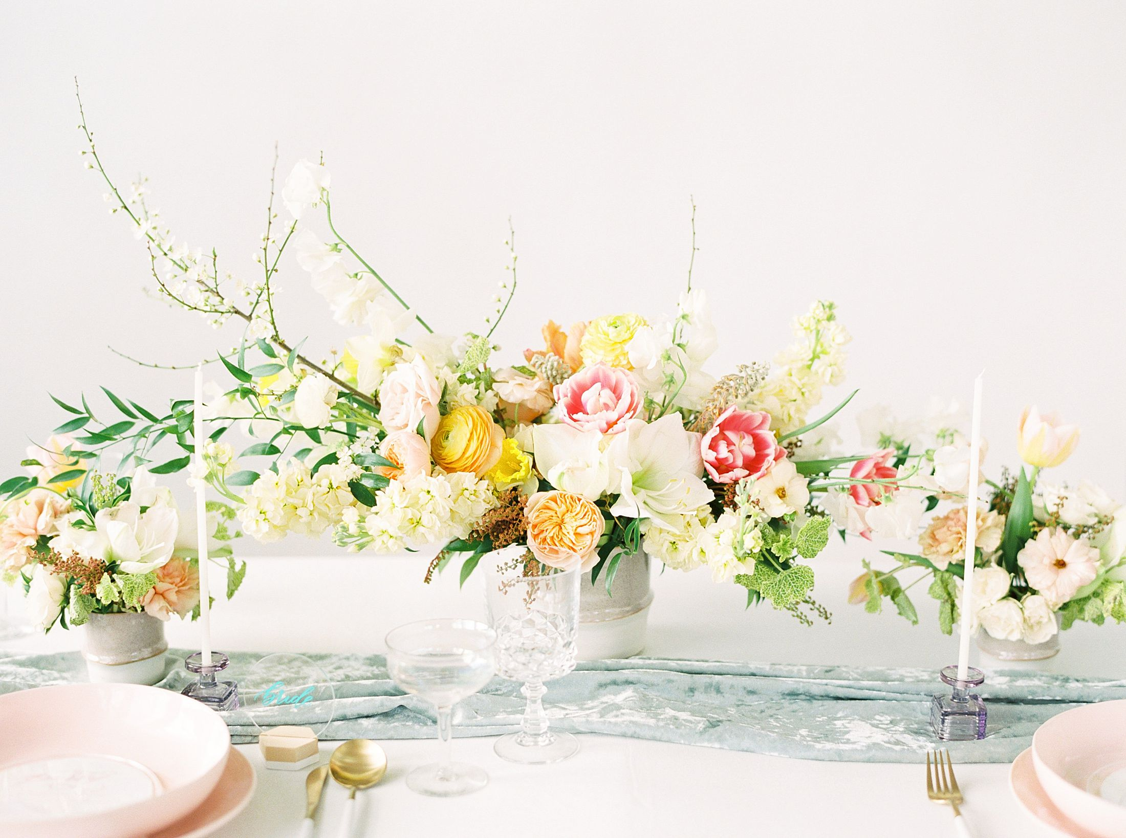 Bay Area Spring Wedding Inspiration - Ashley Baumgartner - Inspired By This - Party Crush Studio and Lens of Lenox Videography - Bay Area Wedding Photography_0034.jpg