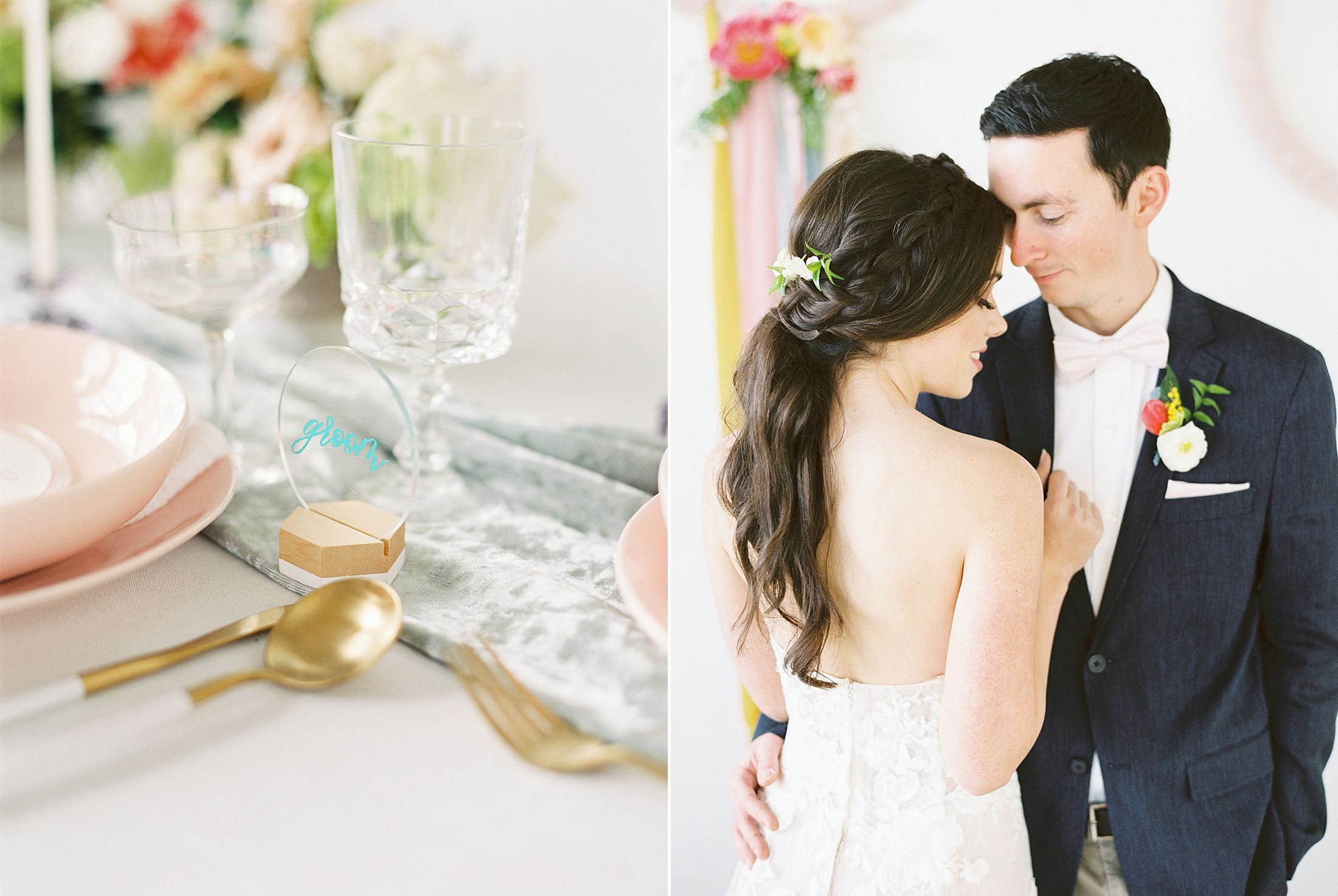 Bay Area Spring Wedding Inspiration - Ashley Baumgartner - Inspired By This - Party Crush Studio and Lens of Lenox Videography - Bay Area Wedding Photography_0035.jpg