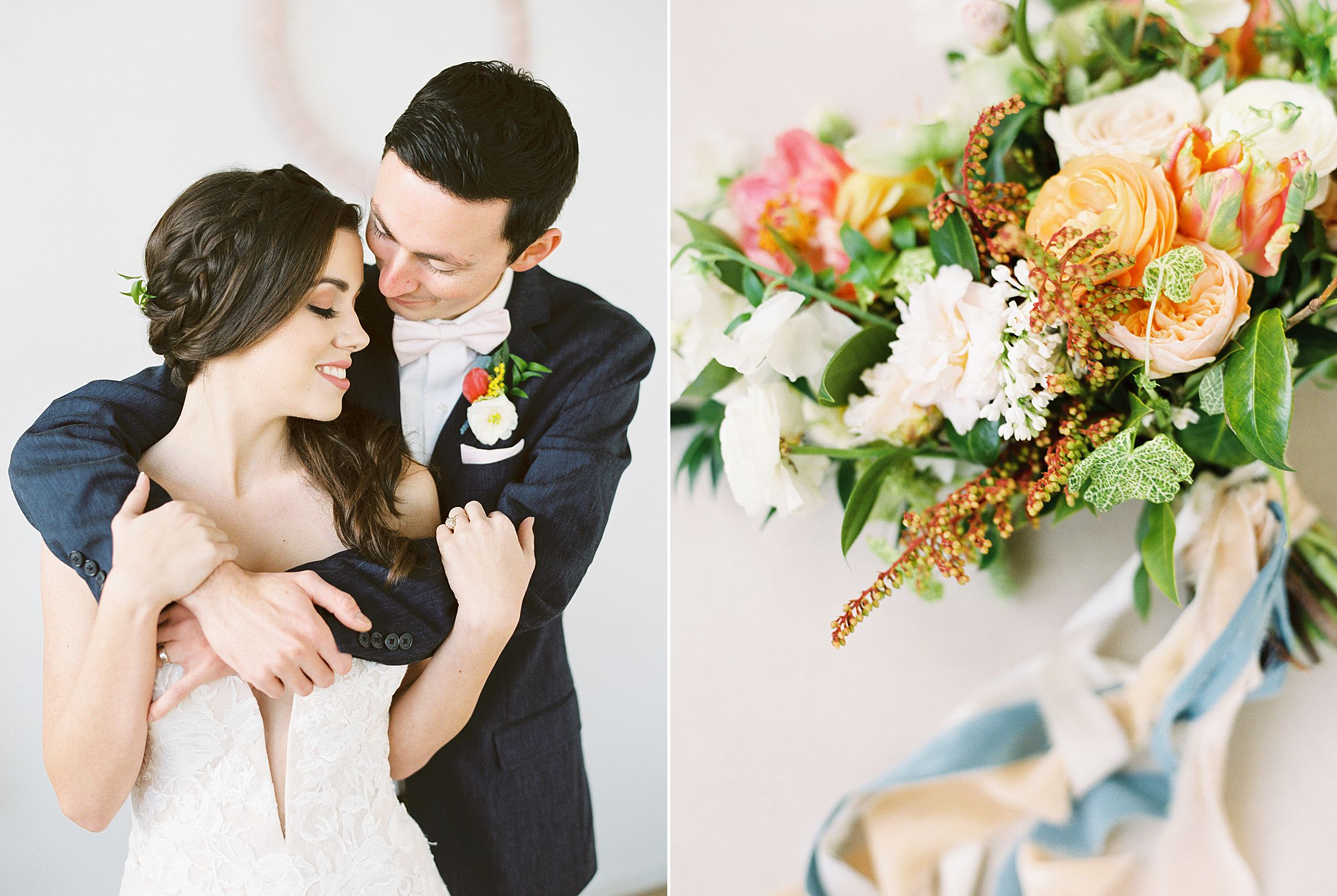 Bay Area Spring Wedding Inspiration - Ashley Baumgartner - Inspired By This - Party Crush Studio and Lens of Lenox Videography - Bay Area Wedding Photography_0037.jpg