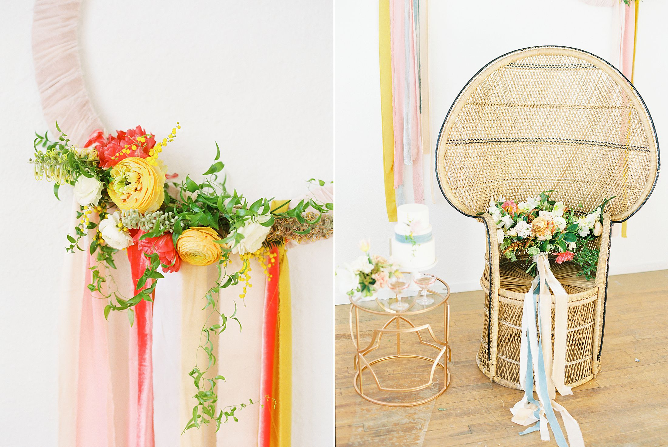 Bay Area Spring Wedding Inspiration - Ashley Baumgartner - Inspired By This - Party Crush Studio and Lens of Lenox Videography - Bay Area Wedding Photography_0039.jpg