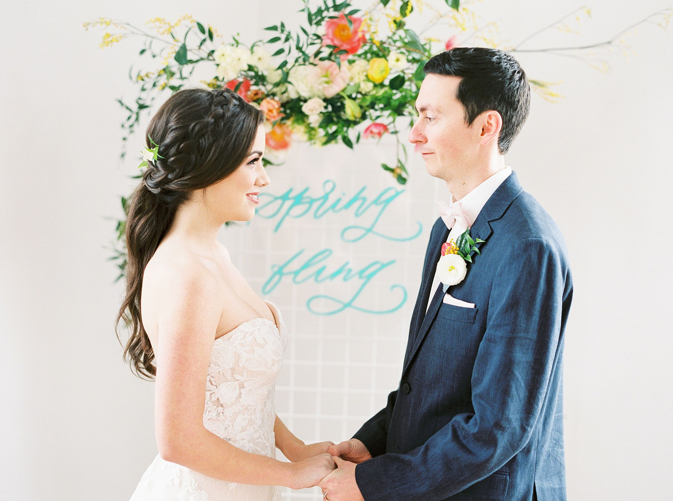 Bay Area Spring Wedding Inspiration - Ashley Baumgartner - Inspired By This - Party Crush Studio and Lens of Lenox Videography - Bay Area Wedding Photography_0040.jpg