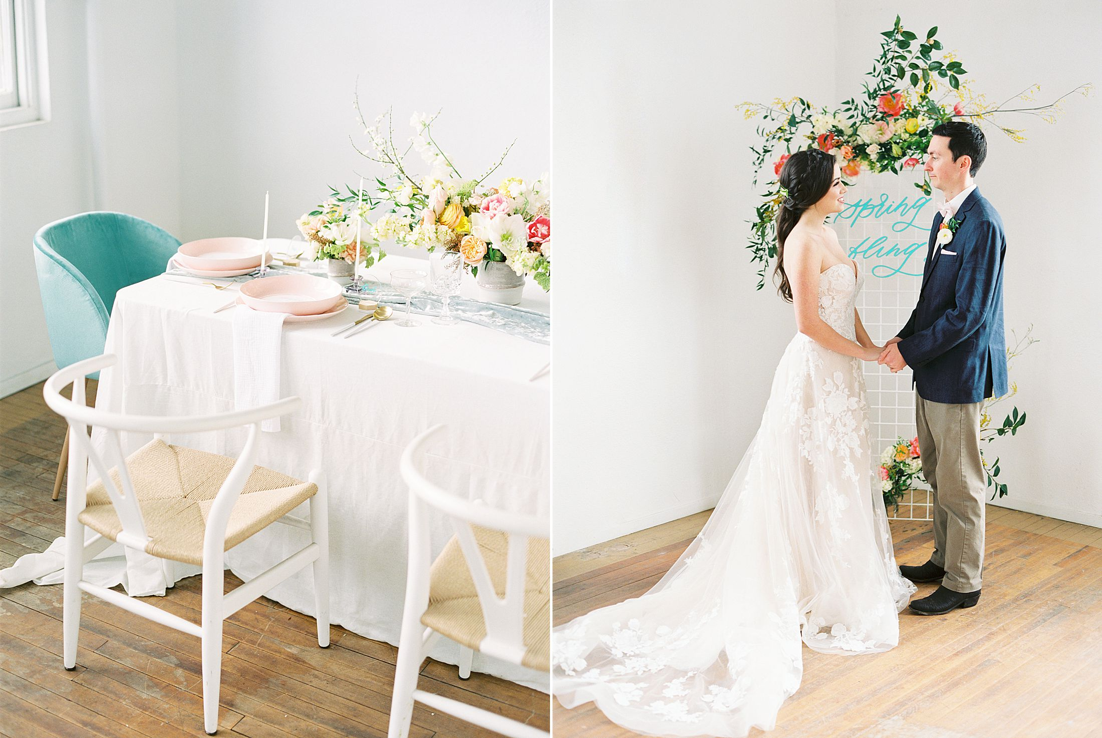 Bay Area Spring Wedding Inspiration - Ashley Baumgartner - Inspired By This - Party Crush Studio and Lens of Lenox Videography - Bay Area Wedding Photography_0041.jpg