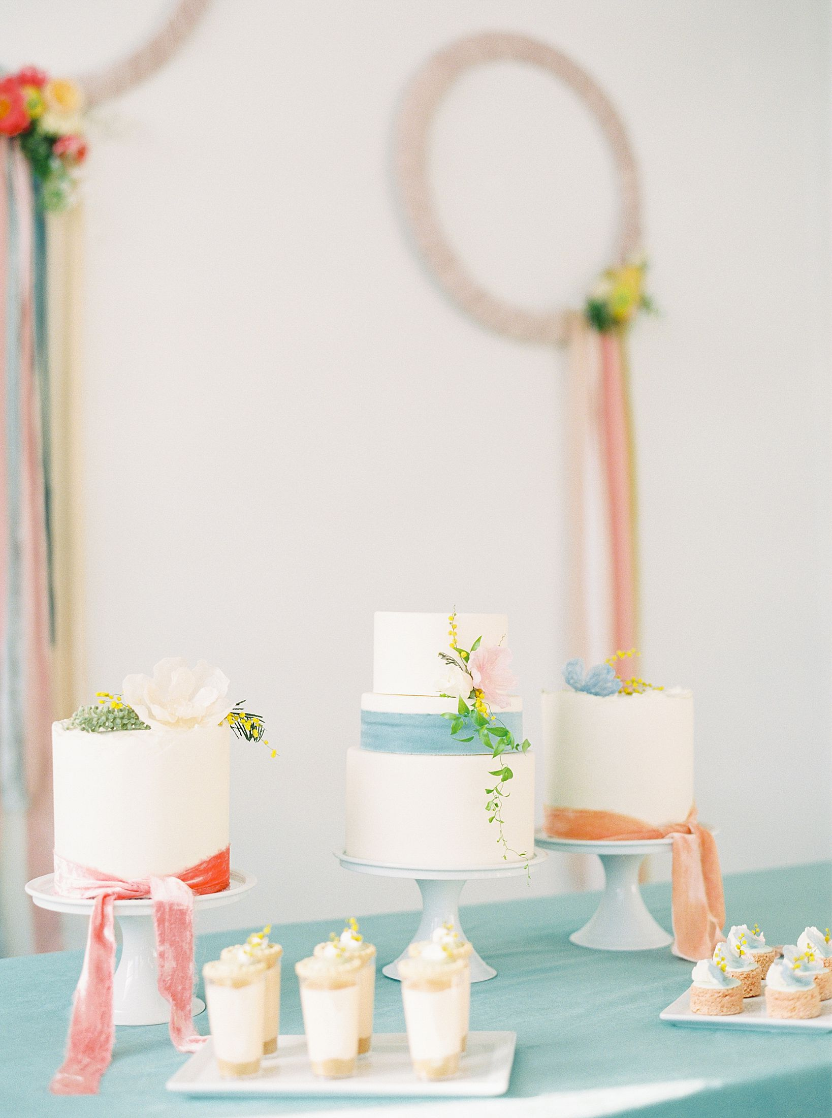 Bay Area Spring Wedding Inspiration - Ashley Baumgartner - Inspired By This - Party Crush Studio and Lens of Lenox Videography - Bay Area Wedding Photography_0042.jpg