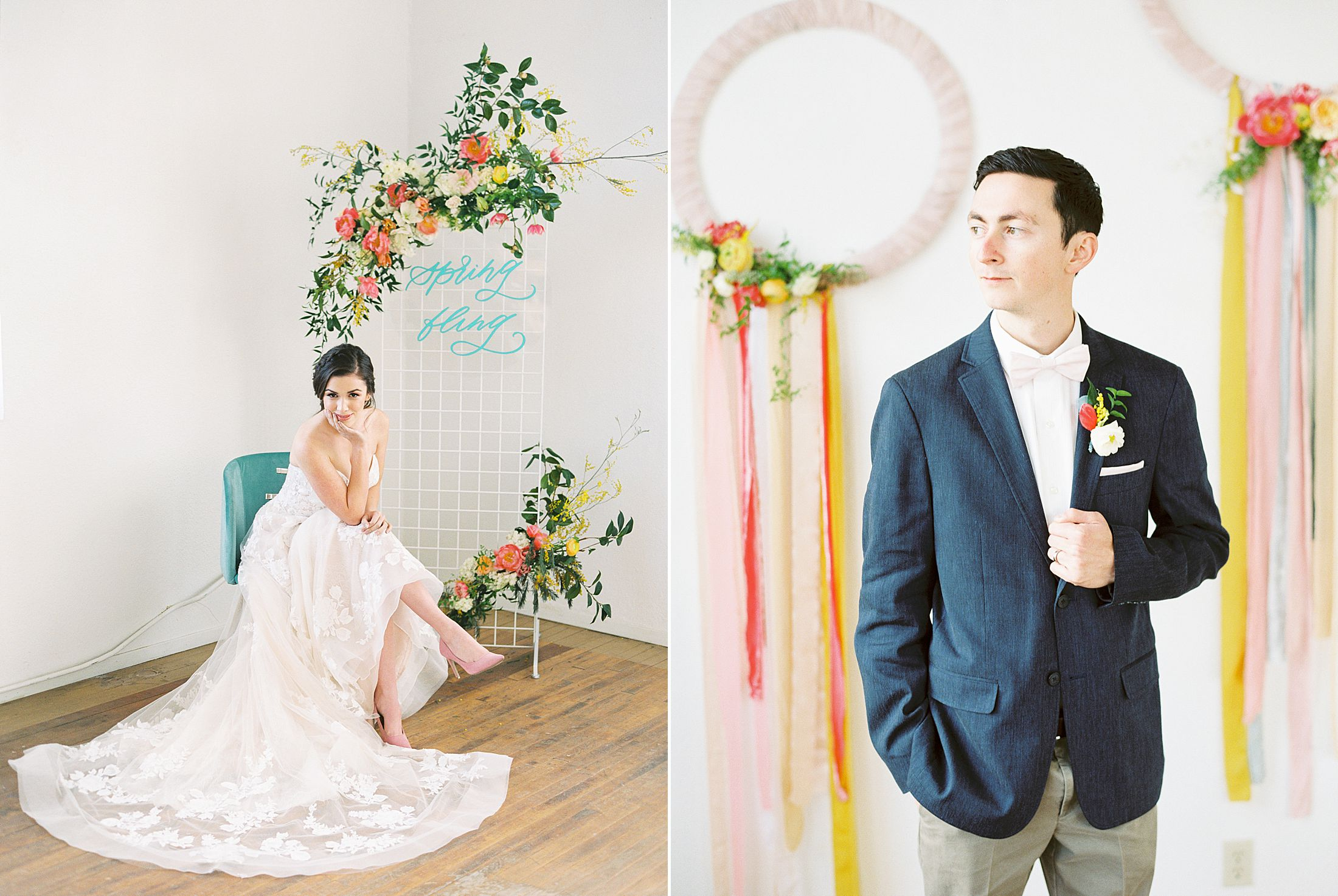 Bay Area Spring Wedding Inspiration - Ashley Baumgartner - Inspired By This - Party Crush Studio and Lens of Lenox Videography - Bay Area Wedding Photography_0043.jpg