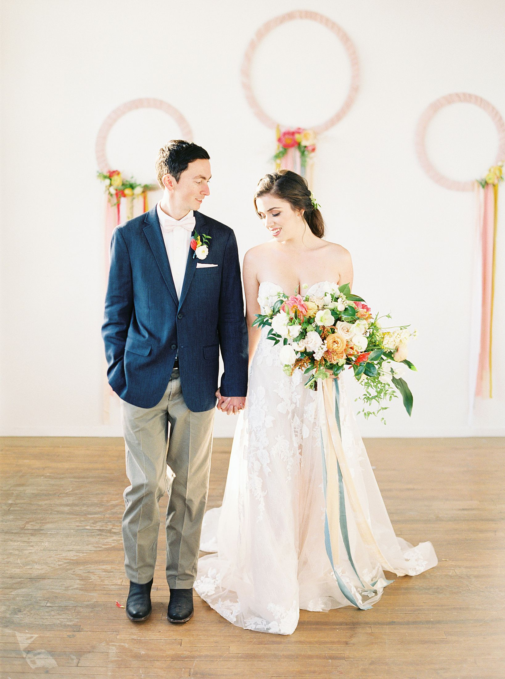 Bay Area Spring Wedding Inspiration - Ashley Baumgartner - Inspired By This - Party Crush Studio and Lens of Lenox Videography - Bay Area Wedding Photography_0044.jpg