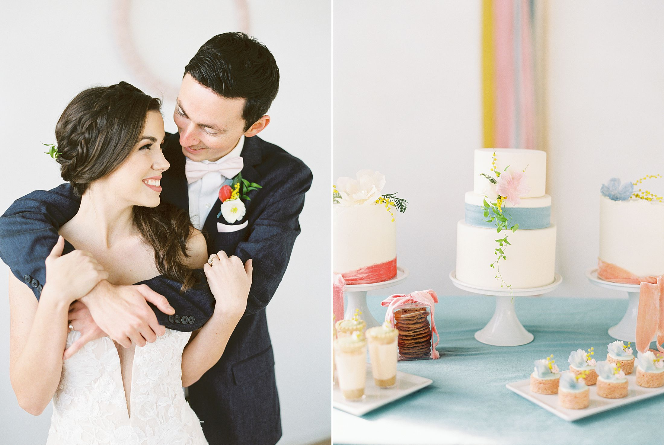 Bay Area Spring Wedding Inspiration - Ashley Baumgartner - Inspired By This - Party Crush Studio and Lens of Lenox Videography - Bay Area Wedding Photography_0045.jpg