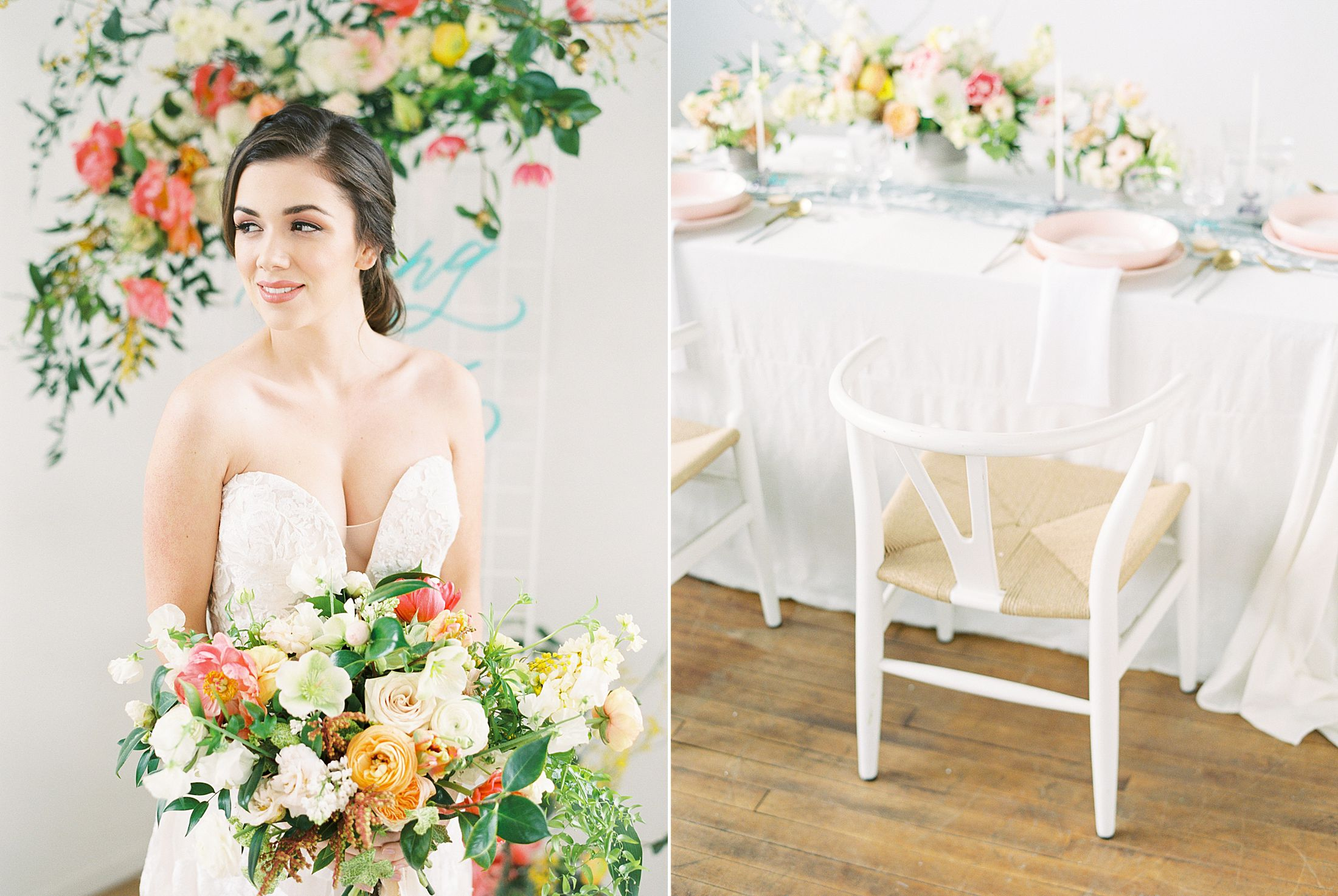 Bay Area Spring Wedding Inspiration - Ashley Baumgartner - Inspired By This - Party Crush Studio and Lens of Lenox Videography - Bay Area Wedding Photography_0047.jpg