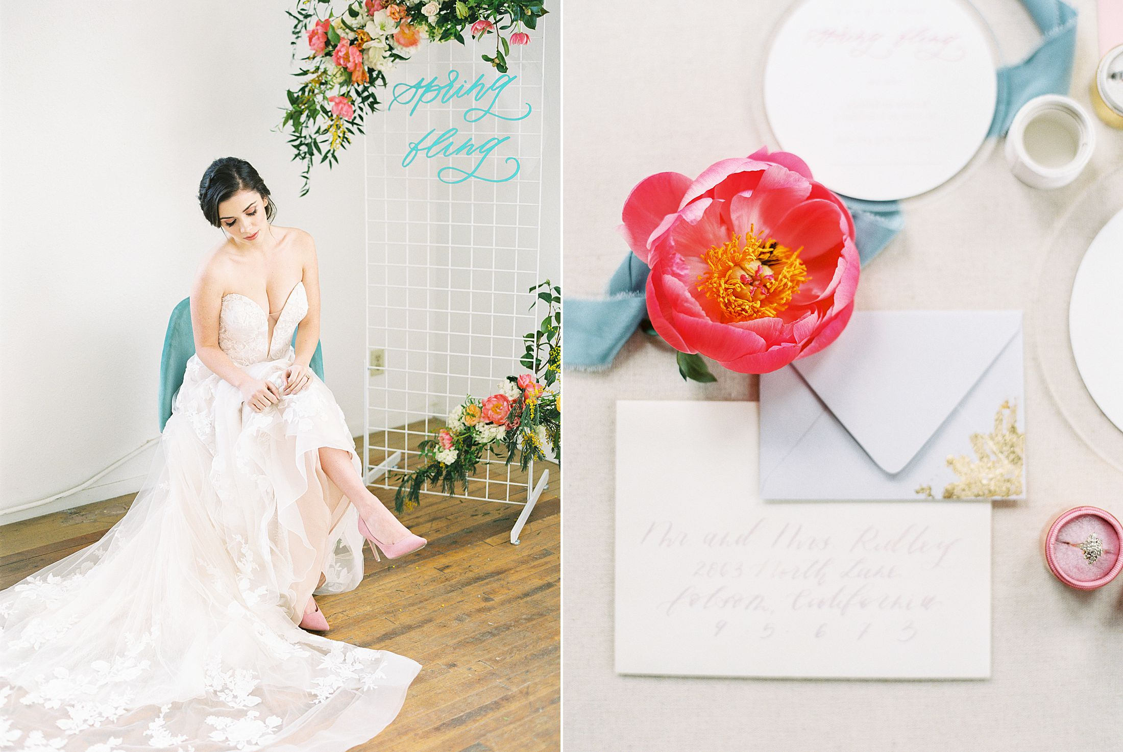 Bay Area Spring Wedding Inspiration - Ashley Baumgartner - Inspired By This - Party Crush Studio and Lens of Lenox Videography - Bay Area Wedding Photography_0049.jpg