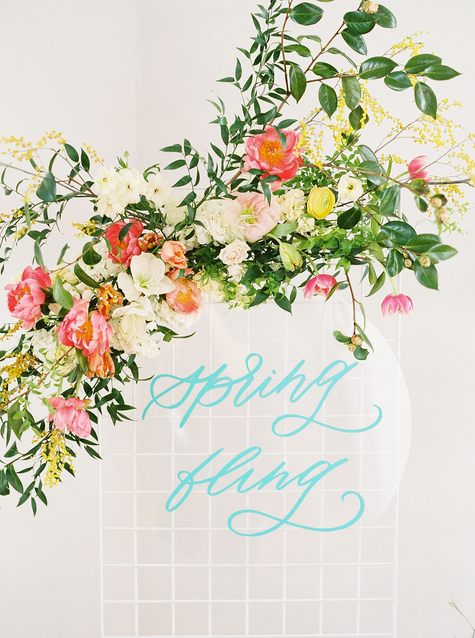 Bay Area Spring Wedding Inspiration - Ashley Baumgartner - Inspired By This - Party Crush Studio and Lens of Lenox Videography - Bay Area Wedding Photography_0050.jpg