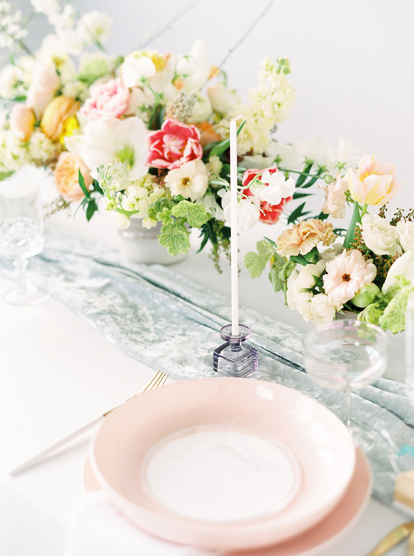 Bay Area Spring Wedding Inspiration - Ashley Baumgartner - Inspired By This - Party Crush Studio and Lens of Lenox Videography - Bay Area Wedding Photography_0054.jpg