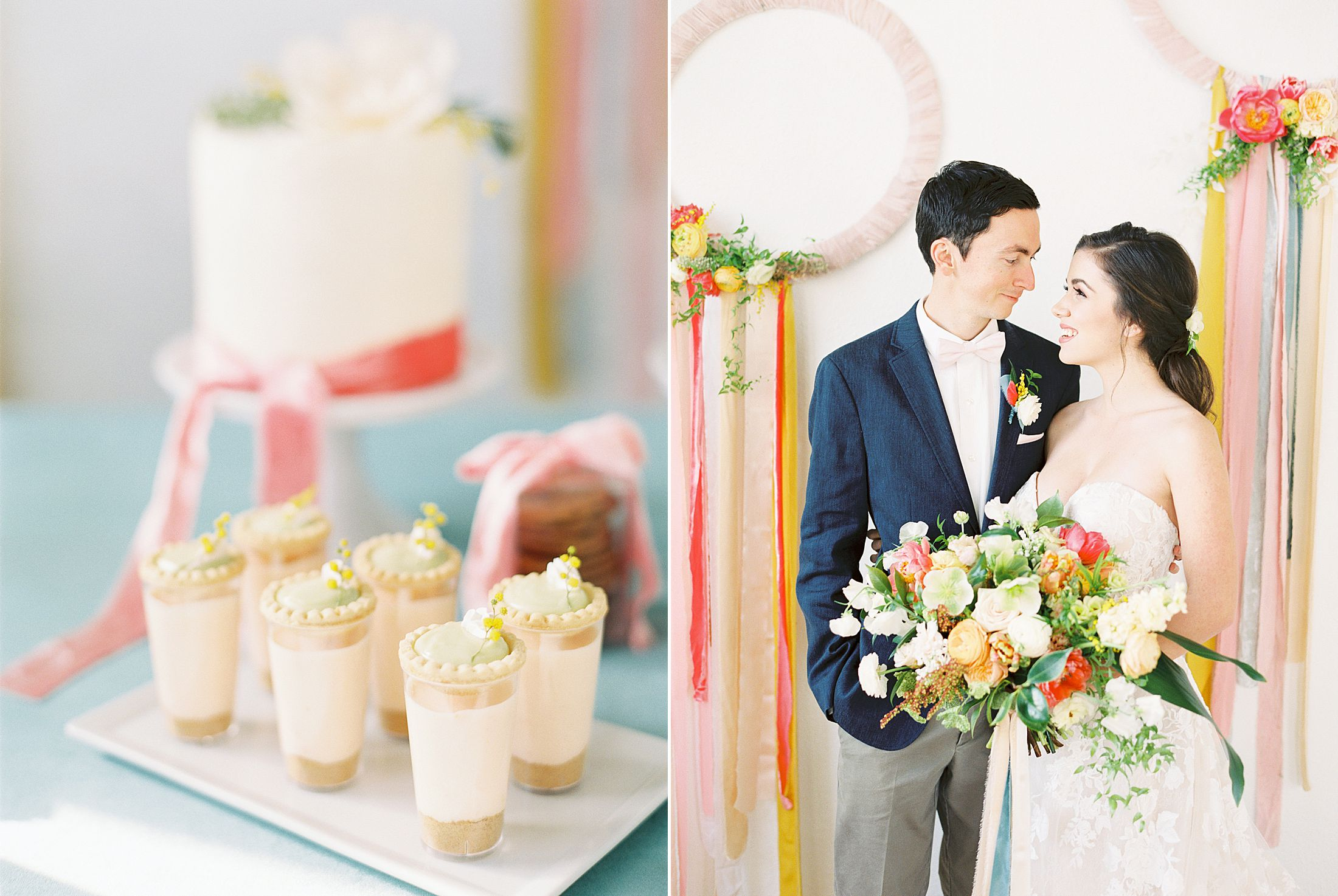 Bay Area Spring Wedding Inspiration - Ashley Baumgartner - Inspired By This - Party Crush Studio and Lens of Lenox Videography - Bay Area Wedding Photography_0055.jpg