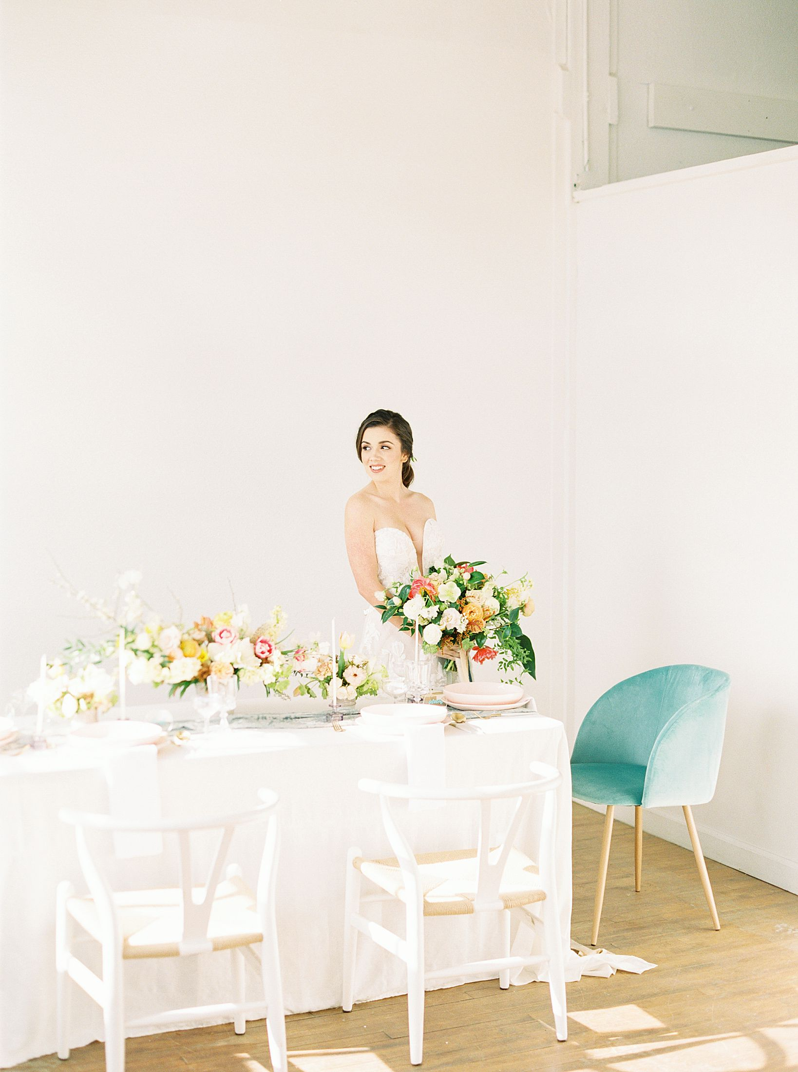 Bay Area Spring Wedding Inspiration - Ashley Baumgartner - Inspired By This - Party Crush Studio and Lens of Lenox Videography - Bay Area Wedding Photography_0056.jpg