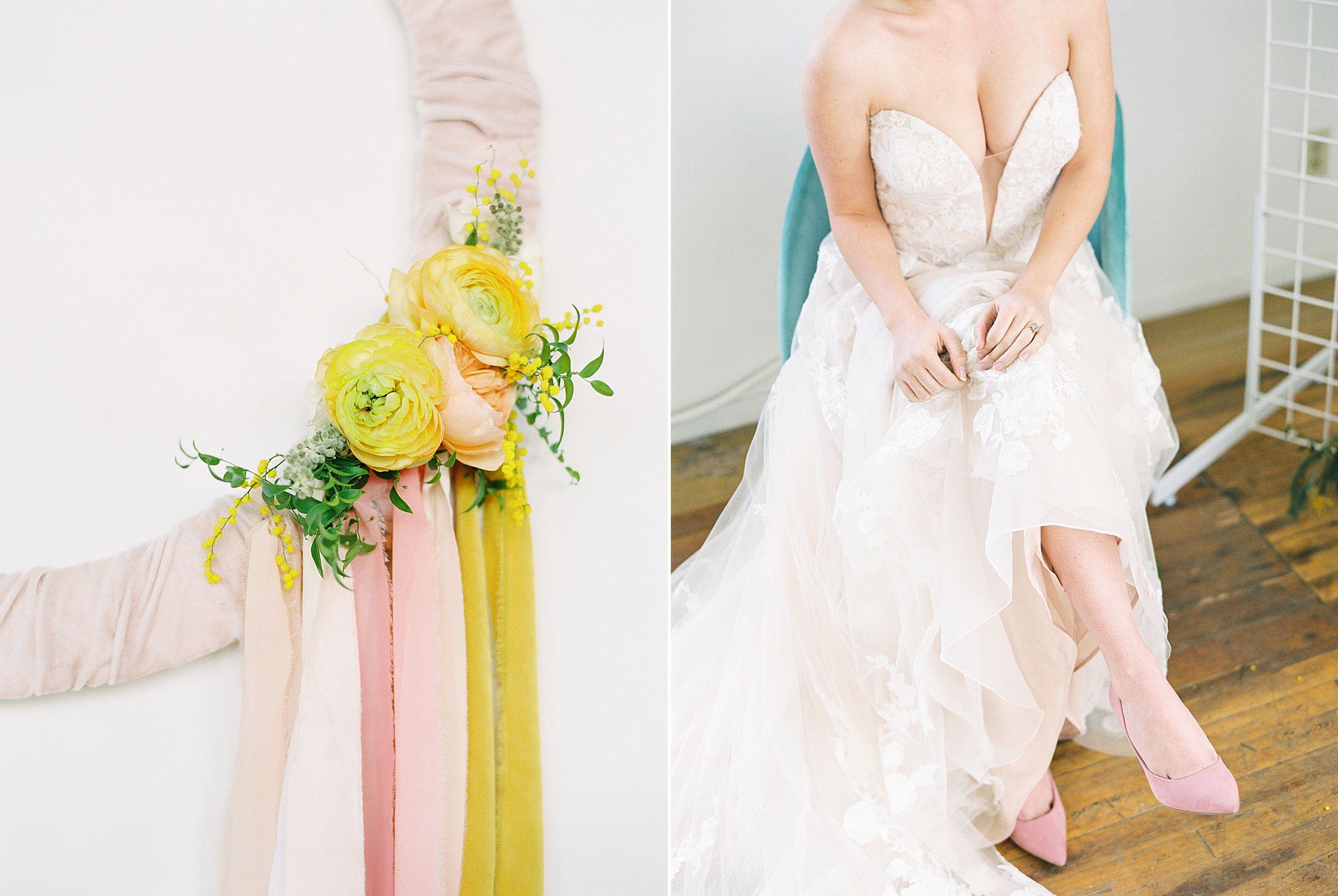 Bay Area Spring Wedding Inspiration - Ashley Baumgartner - Inspired By This - Party Crush Studio and Lens of Lenox Videography - Bay Area Wedding Photography_0059.jpg