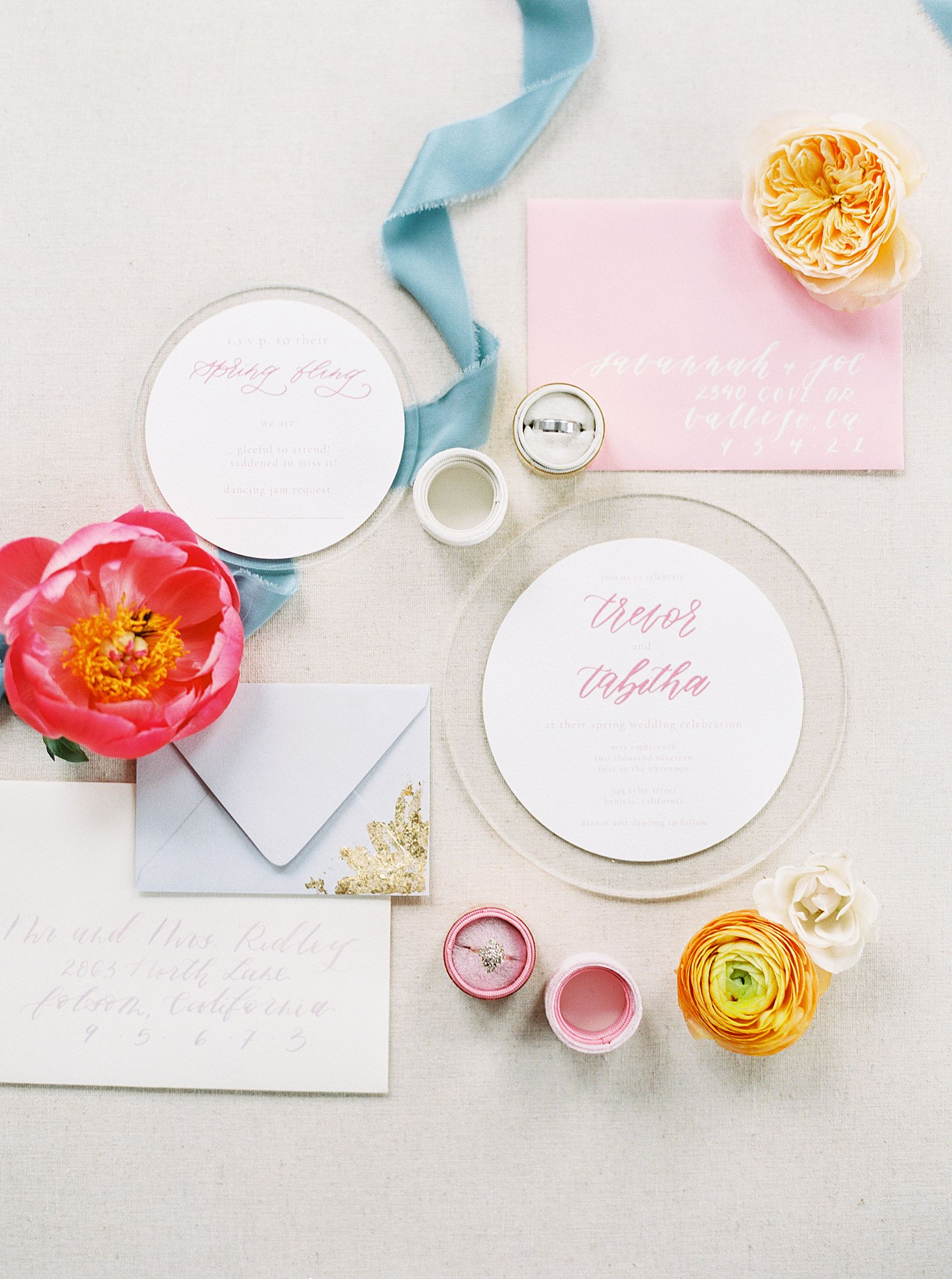 Bay Area Spring Wedding Inspiration - Ashley Baumgartner - Inspired By This - Party Crush Studio and Lens of Lenox Videography - Bay Area Wedding Photography_0060.jpg