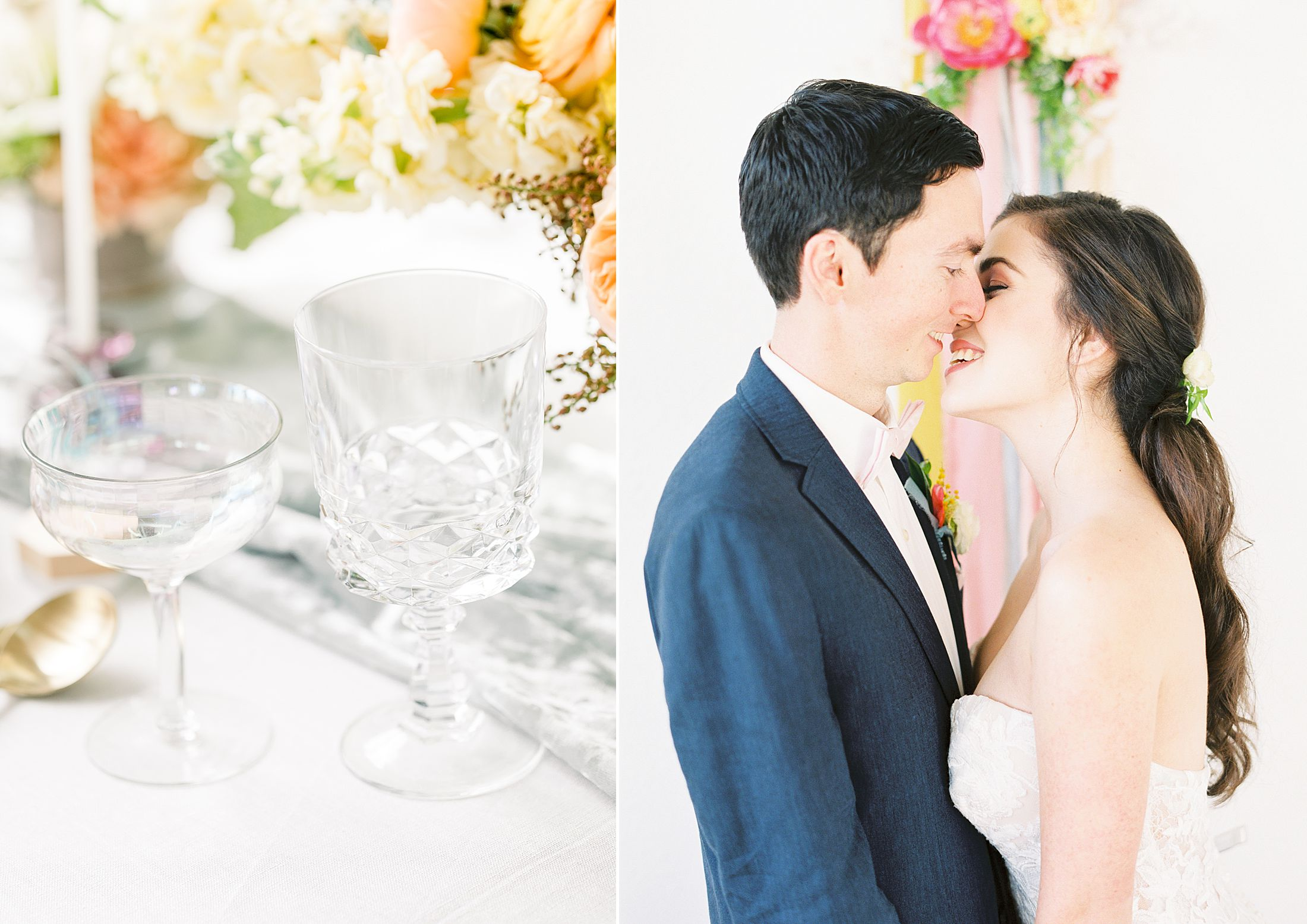 Bay Area Spring Wedding Inspiration - Ashley Baumgartner - Inspired By This - Party Crush Studio and Lens of Lenox Videography - Bay Area Wedding Photography_0061.jpg