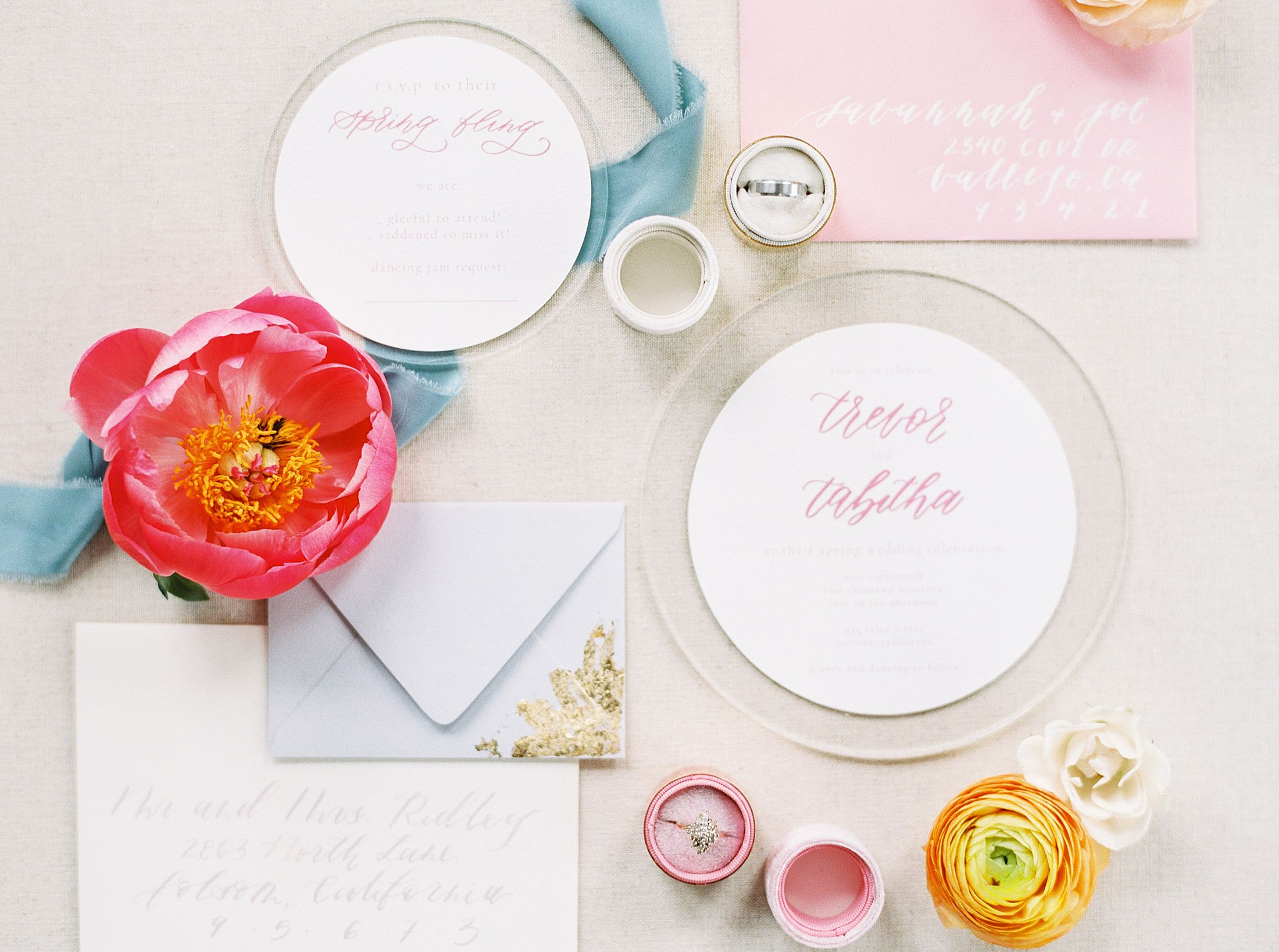 Bay Area Spring Wedding Inspiration - Ashley Baumgartner - Inspired By This - Party Crush Studio and Lens of Lenox Videography - Bay Area Wedding Photography_0062.jpg