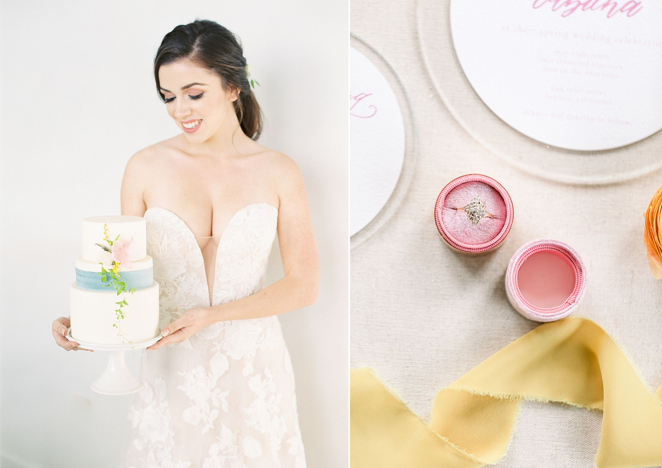 Bay Area Spring Wedding Inspiration - Ashley Baumgartner - Inspired By This - Party Crush Studio and Lens of Lenox Videography - Bay Area Wedding Photography_0063.jpg