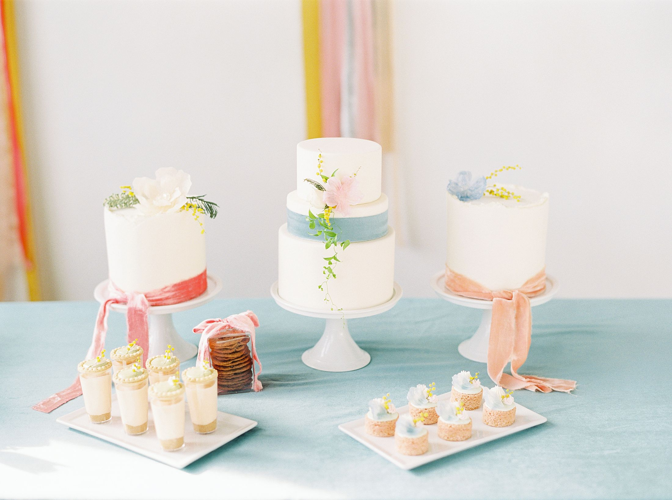 Bay Area Spring Wedding Inspiration - Ashley Baumgartner - Inspired By This - Party Crush Studio and Lens of Lenox Videography - Bay Area Wedding Photography_0064.jpg