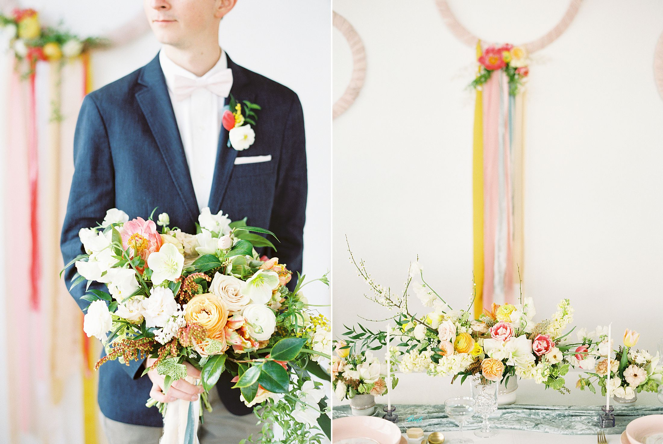 Bay Area Spring Wedding Inspiration - Ashley Baumgartner - Inspired By This - Party Crush Studio and Lens of Lenox Videography - Bay Area Wedding Photography_0065.jpg