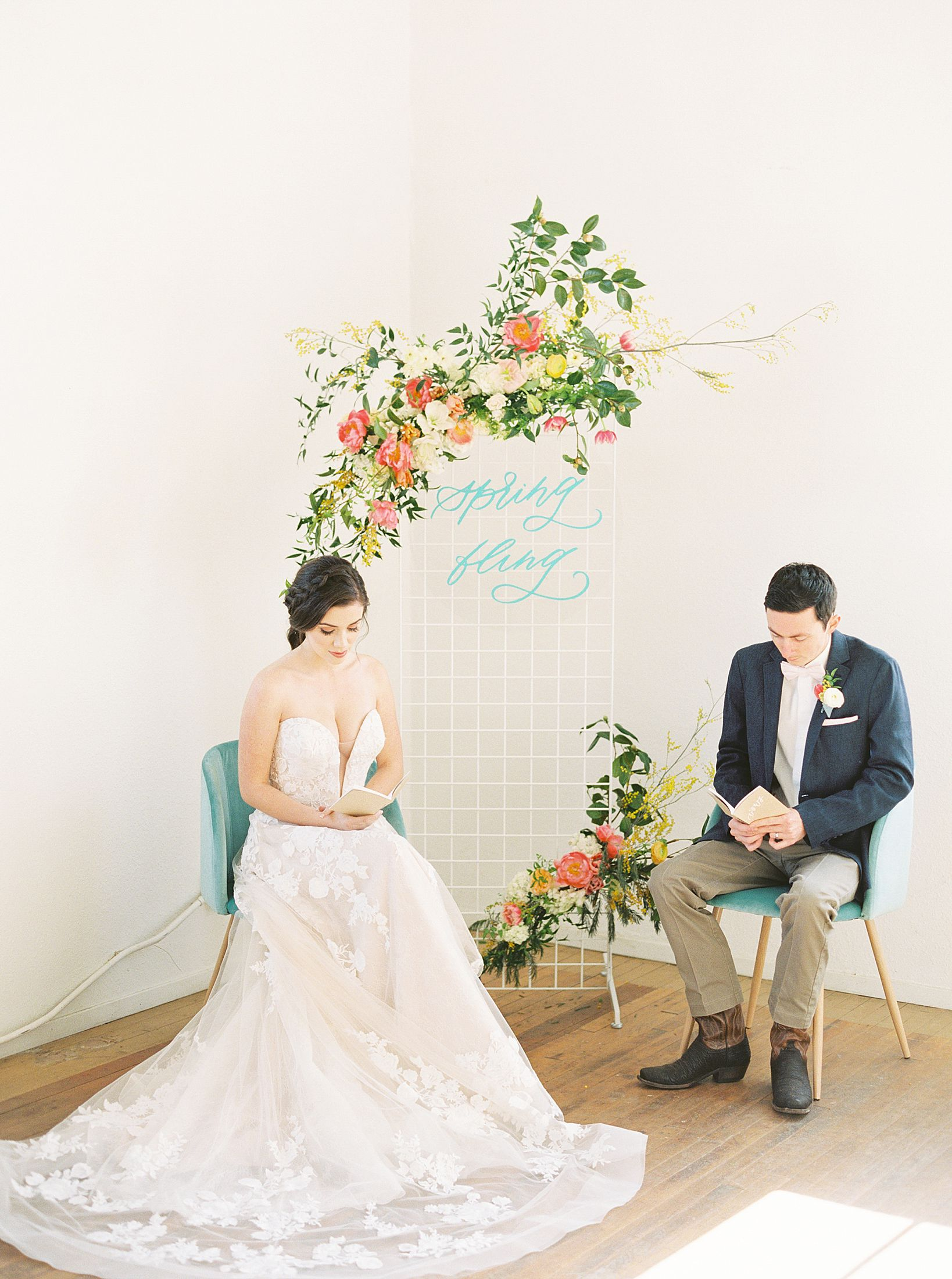 Bay Area Spring Wedding Inspiration - Ashley Baumgartner - Inspired By This - Party Crush Studio and Lens of Lenox Videography - Bay Area Wedding Photography_0066.jpg