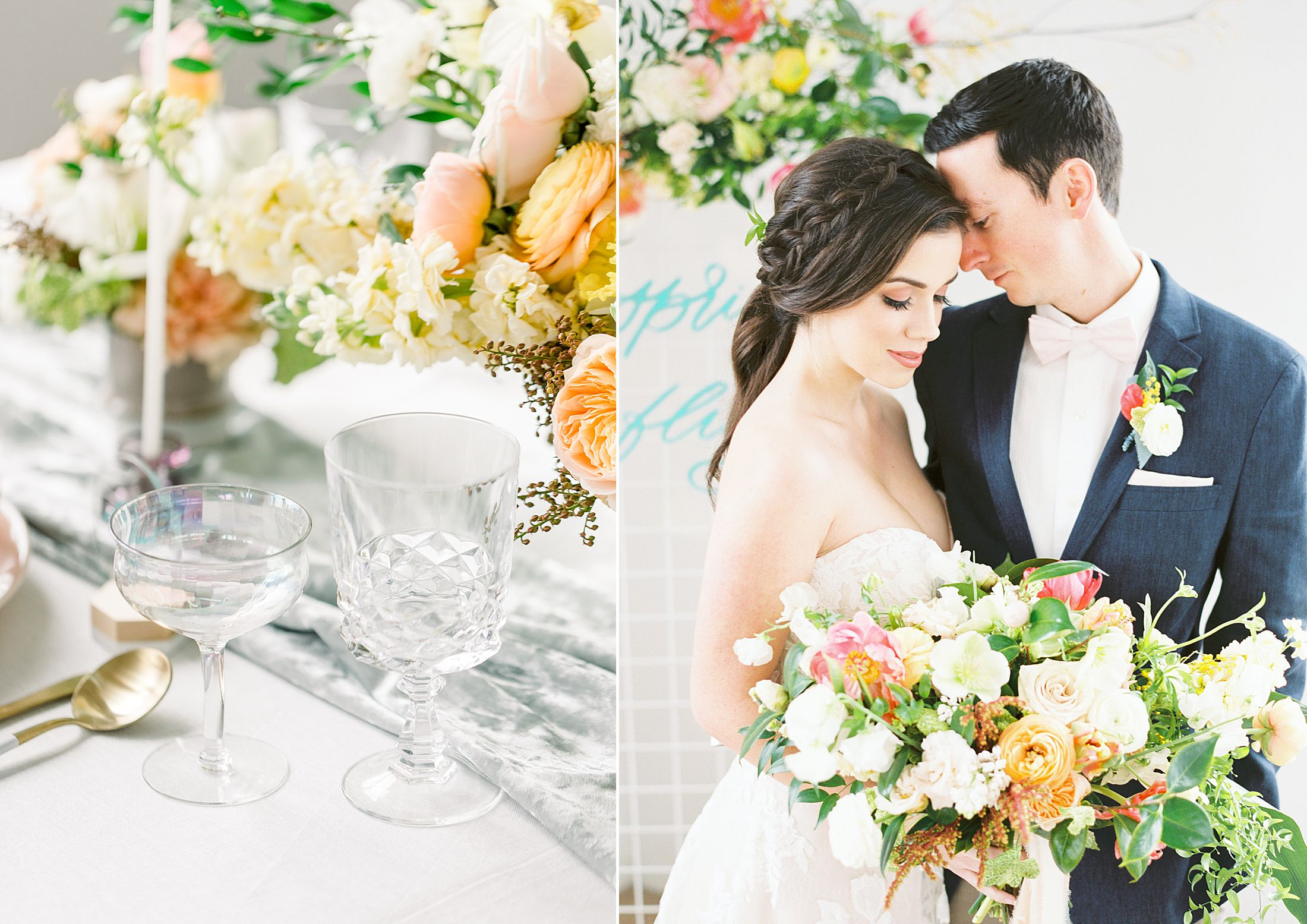 Bay Area Spring Wedding Inspiration - Ashley Baumgartner - Inspired By This - Party Crush Studio and Lens of Lenox Videography - Bay Area Wedding Photography_0067.jpg