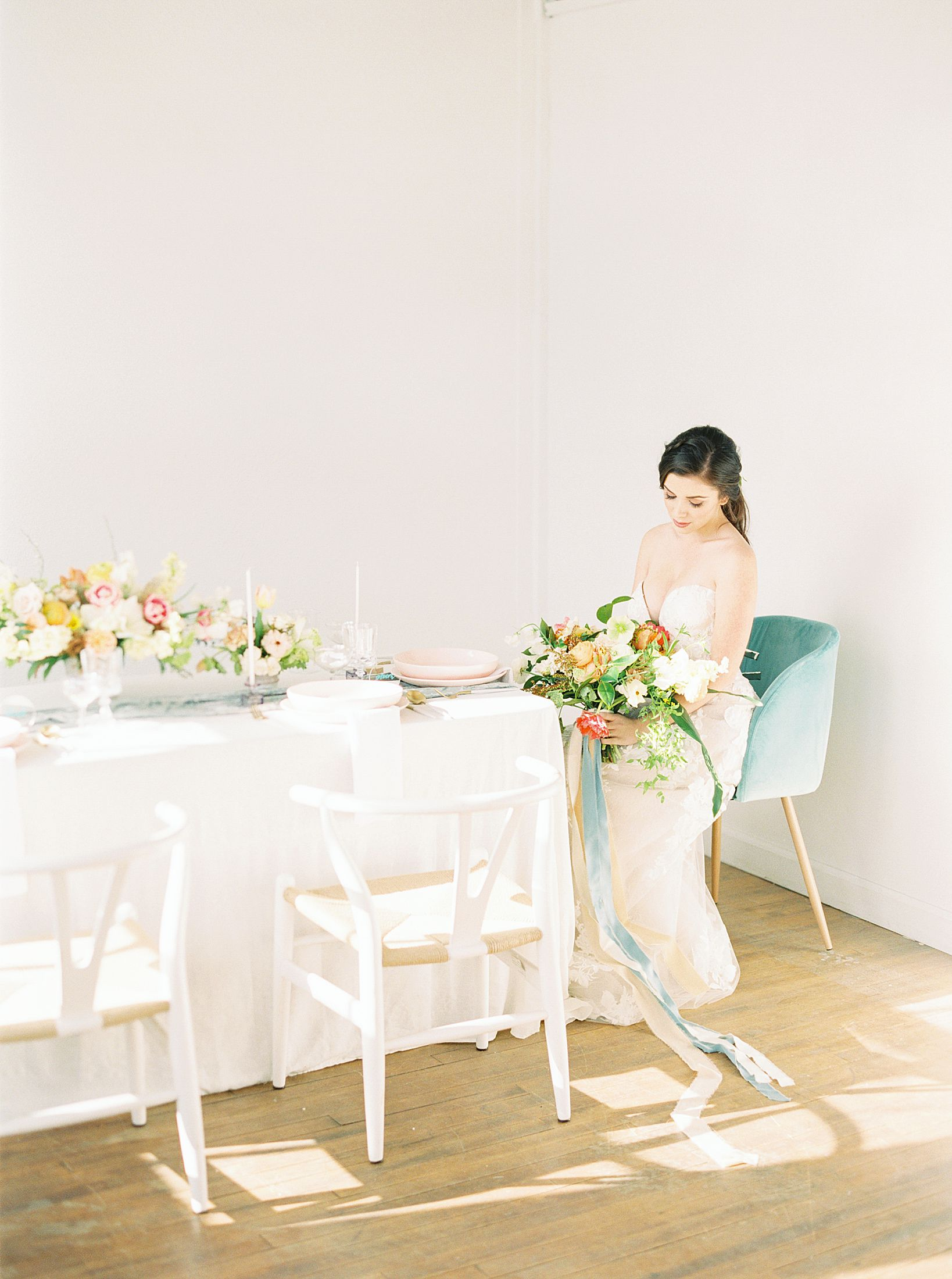 Bay Area Spring Wedding Inspiration - Ashley Baumgartner - Inspired By This - Party Crush Studio and Lens of Lenox Videography - Bay Area Wedding Photography_0068.jpg