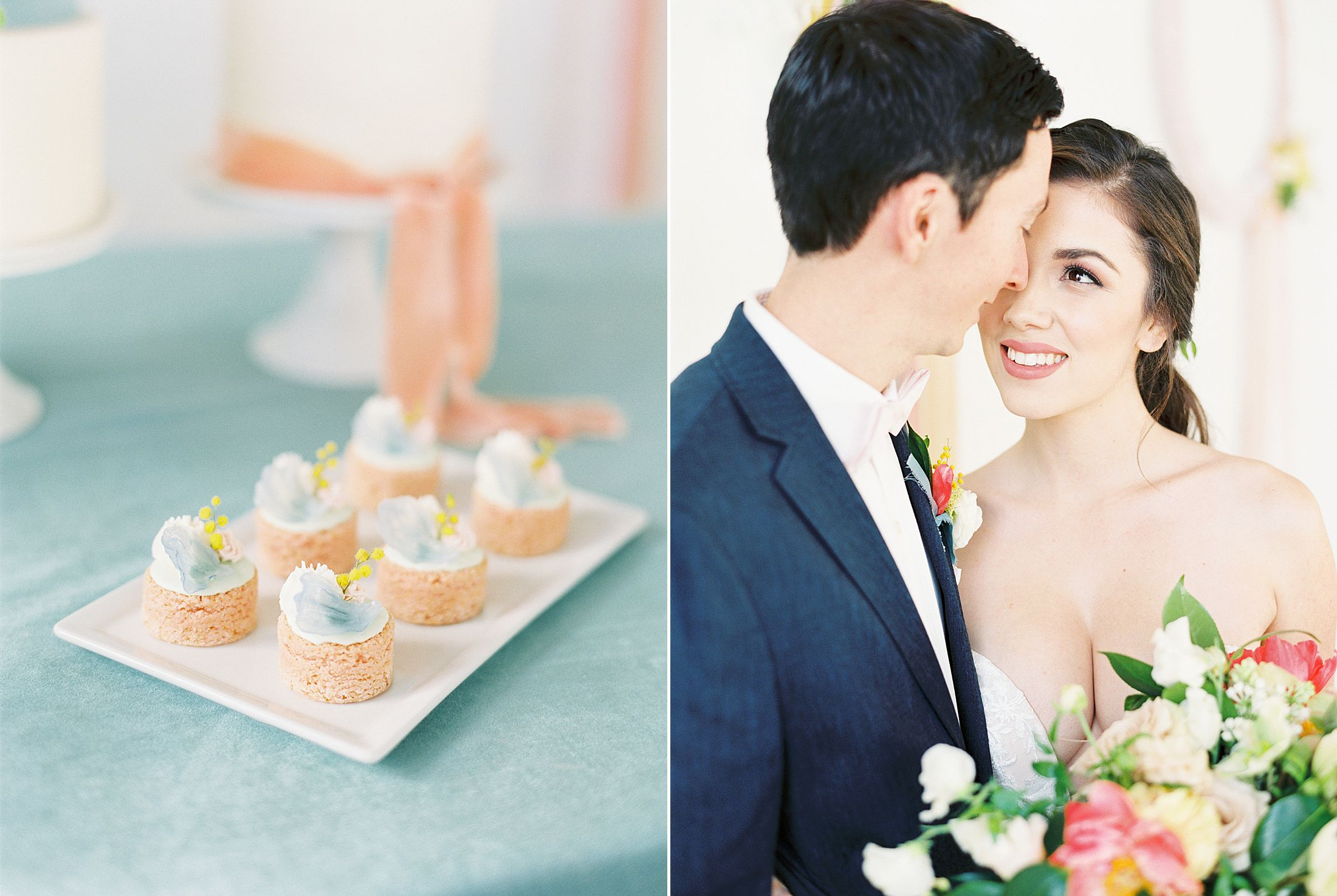 Bay Area Spring Wedding Inspiration - Ashley Baumgartner - Inspired By This - Party Crush Studio and Lens of Lenox Videography - Bay Area Wedding Photography_0069.jpg