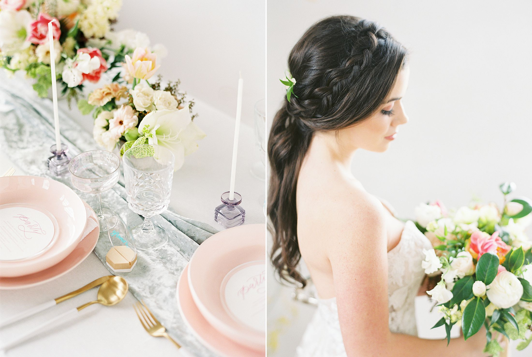 Bay Area Spring Wedding Inspiration - Ashley Baumgartner - Inspired By This - Party Crush Studio and Lens of Lenox Videography - Bay Area Wedding Photography_0071.jpg