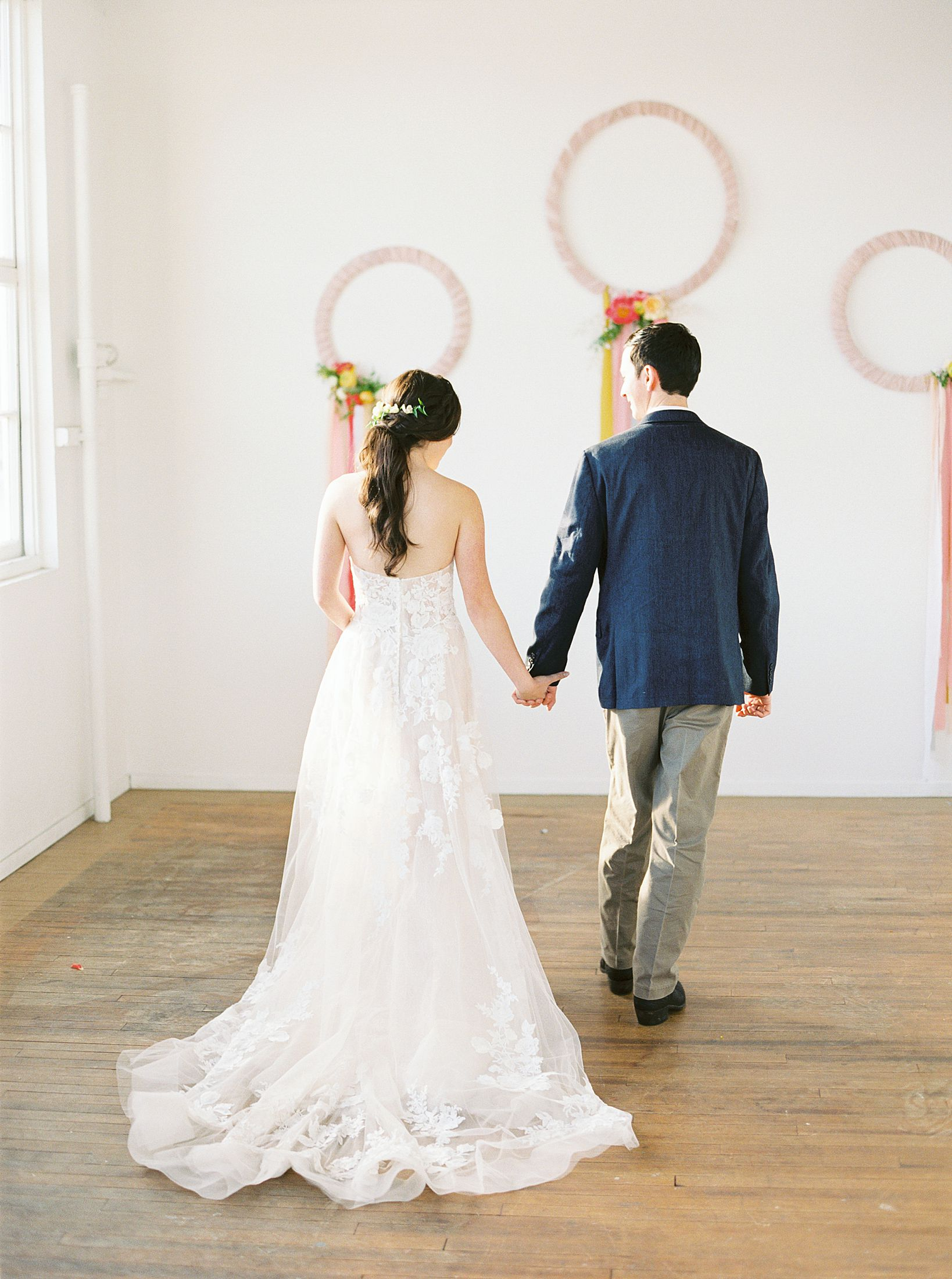 Bay Area Spring Wedding Inspiration - Ashley Baumgartner - Inspired By This - Party Crush Studio and Lens of Lenox Videography - Bay Area Wedding Photography_0072.jpg