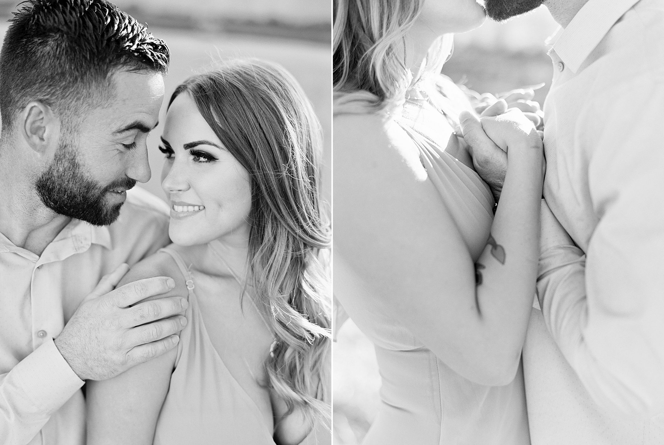 Helwig Winery Engagement Session - Steffanie and Rich - Jenn Robirds Events - Ashley Baumgartner - Sacramento Wedding Photographer - Private Estate Wedding Photographer - Helwig WInery Wedding_0083.jpg