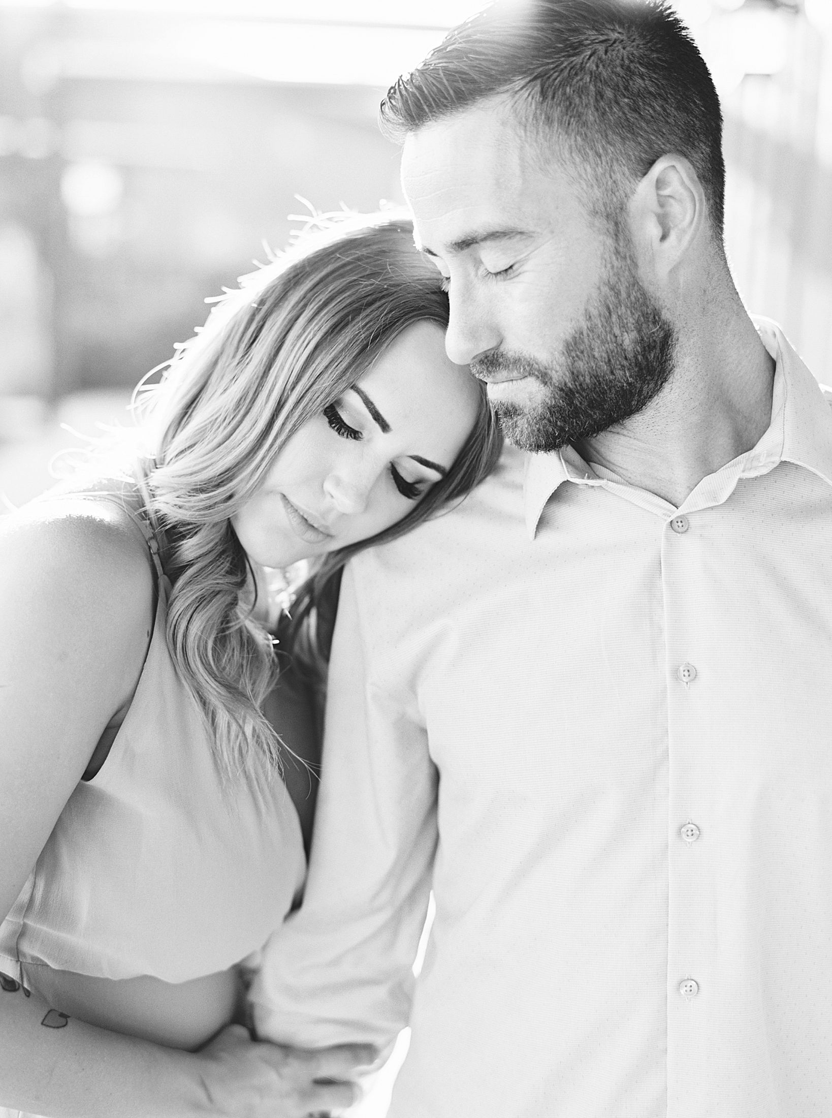 Helwig Winery Engagement Session - Steffanie and Rich - Jenn Robirds Events - Ashley Baumgartner - Sacramento Wedding Photographer - Private Estate Wedding Photographer - Helwig WInery Wedding_0086.jpg