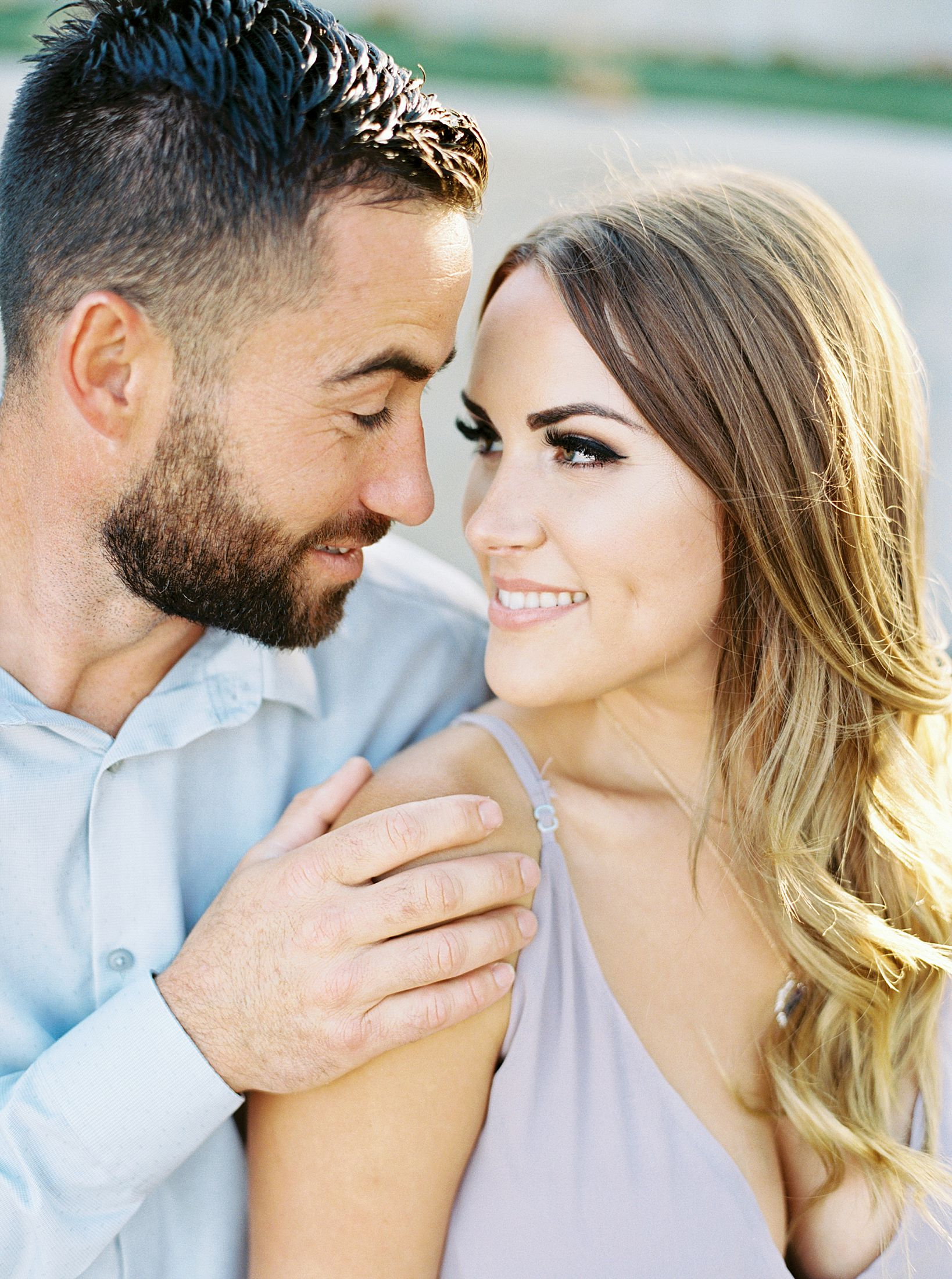 Helwig Winery Engagement Session - Steffanie and Rich - Jenn Robirds Events - Ashley Baumgartner - Sacramento Wedding Photographer - Private Estate Wedding Photographer - Helwig WInery Wedding_0096.jpg