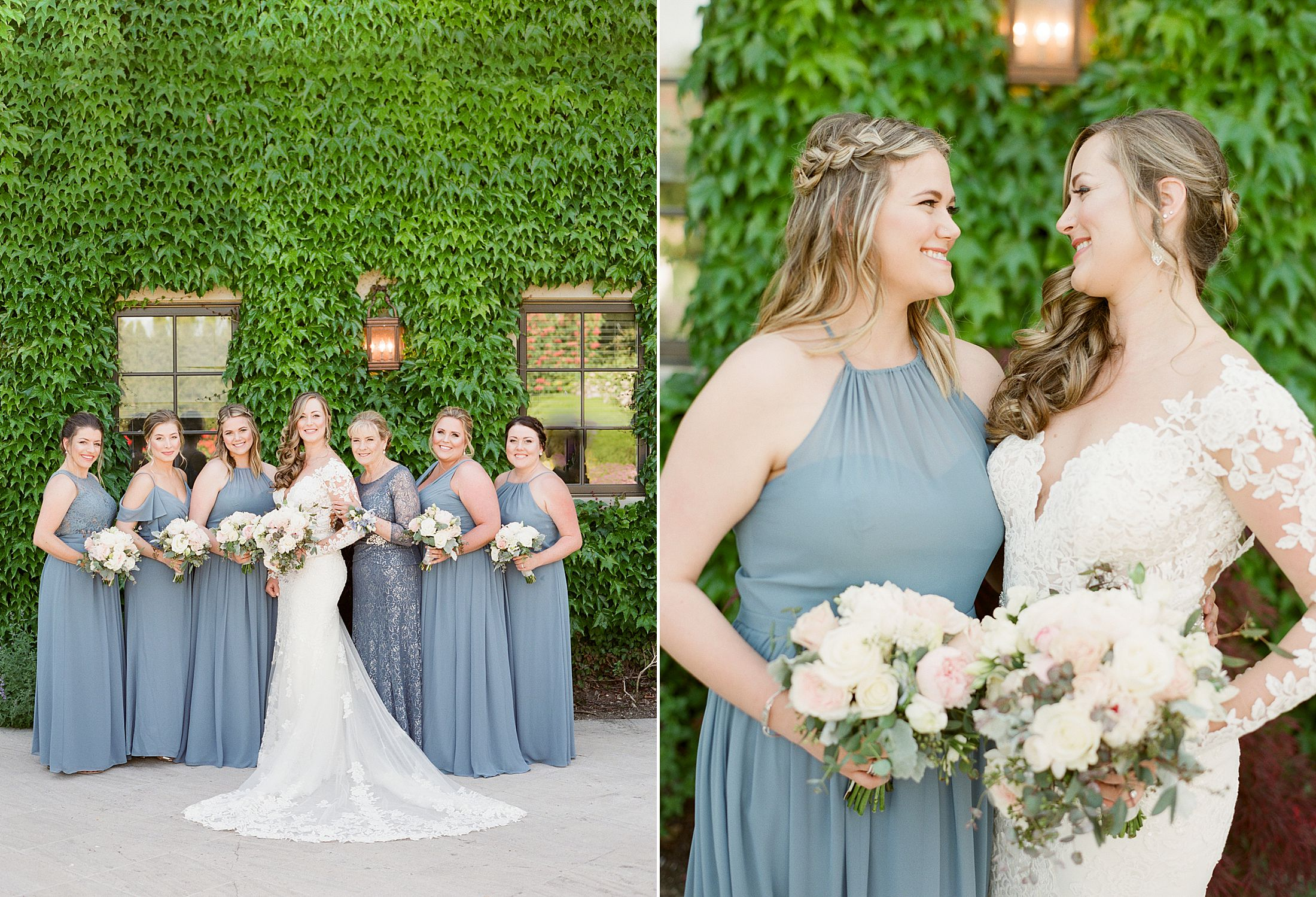 Clos LaChance Winery Wedding - Ashley Baumgartner - Kat & Kurt - Morgan Hill Wedding - Winery Wedding - Bay Area Photographer - Sacramento Wedding Photographer_0023.jpg