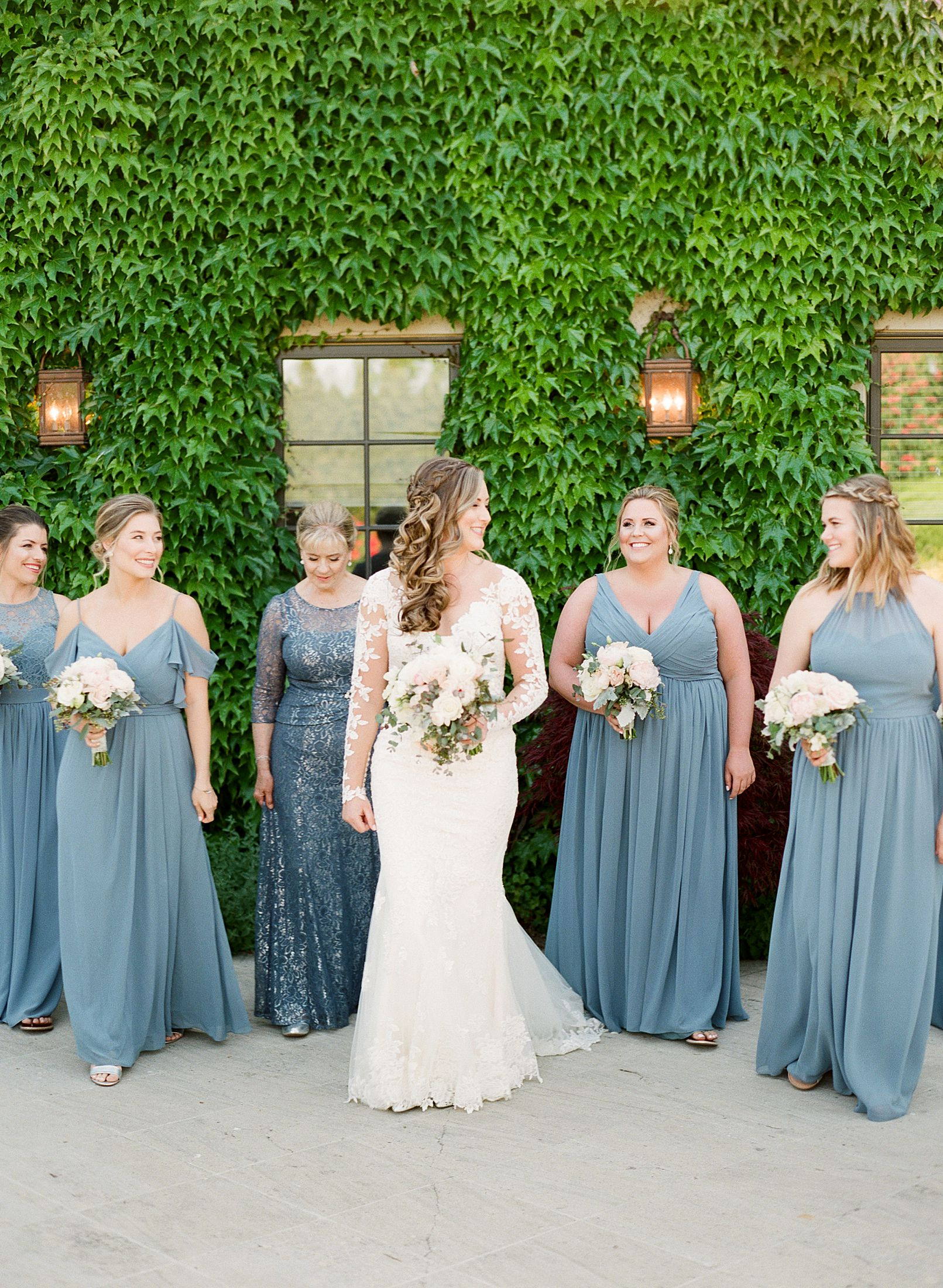 Clos LaChance Winery Wedding - Ashley Baumgartner - Kat & Kurt - Morgan Hill Wedding - Winery Wedding - Bay Area Photographer - Sacramento Wedding Photographer_0024.jpg