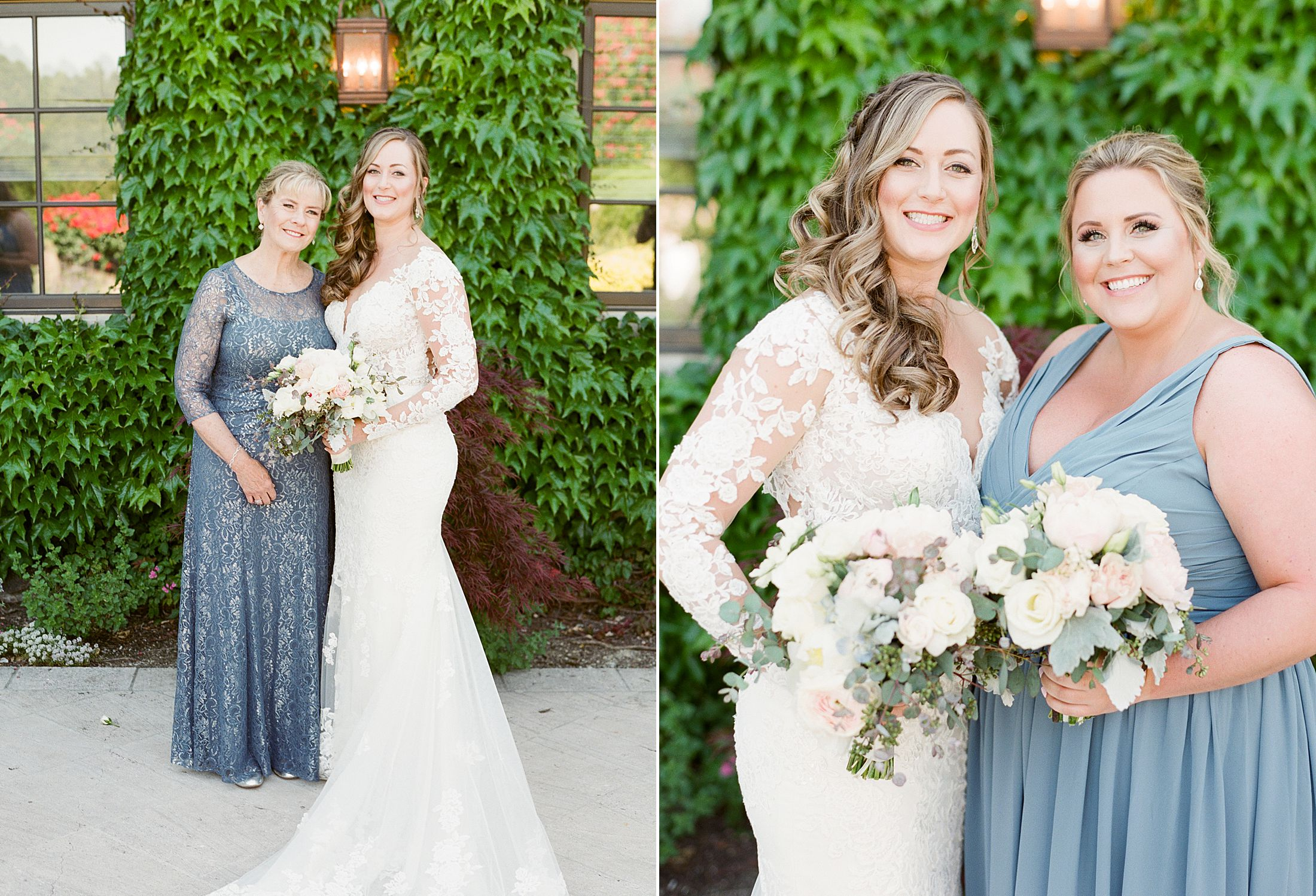 Clos LaChance Winery Wedding - Ashley Baumgartner - Kat & Kurt - Morgan Hill Wedding - Winery Wedding - Bay Area Photographer - Sacramento Wedding Photographer_0027.jpg