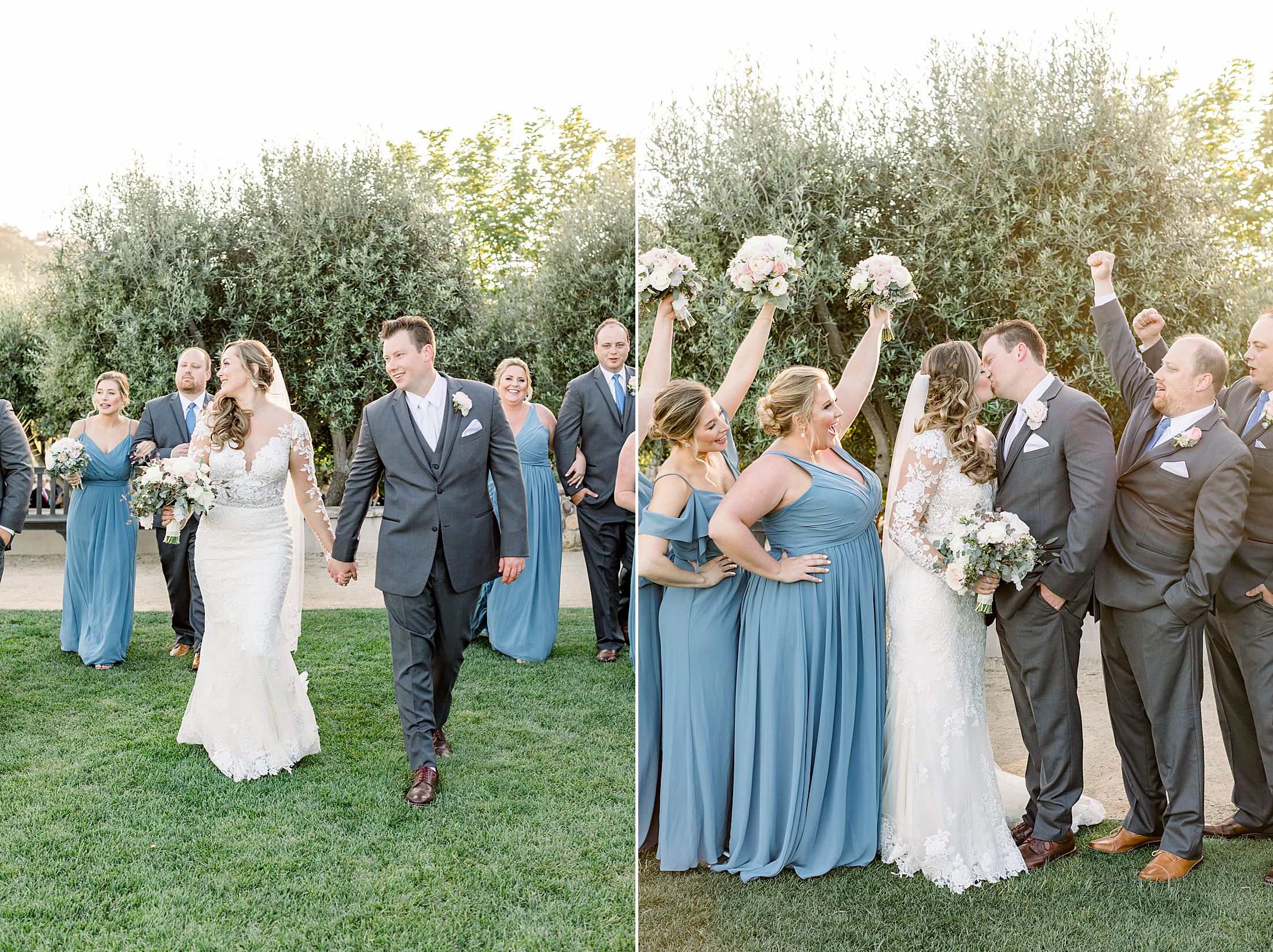 Clos LaChance Winery Wedding - Ashley Baumgartner - Kat & Kurt - Morgan Hill Wedding - Winery Wedding - Bay Area Photographer - Sacramento Wedding Photographer_0031.jpg