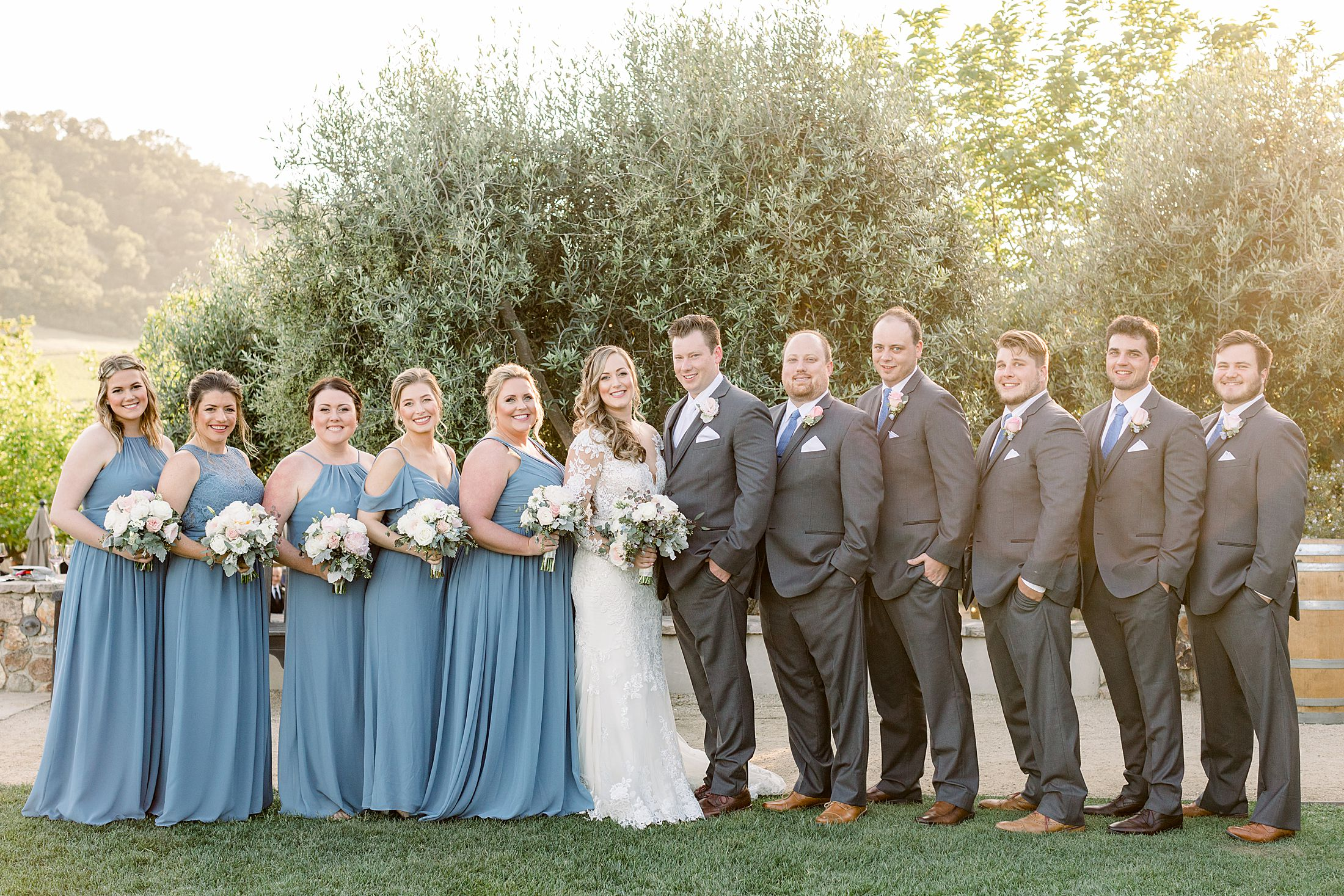 Clos LaChance Winery Wedding - Ashley Baumgartner - Kat & Kurt - Morgan Hill Wedding - Winery Wedding - Bay Area Photographer - Sacramento Wedding Photographer_0032.jpg