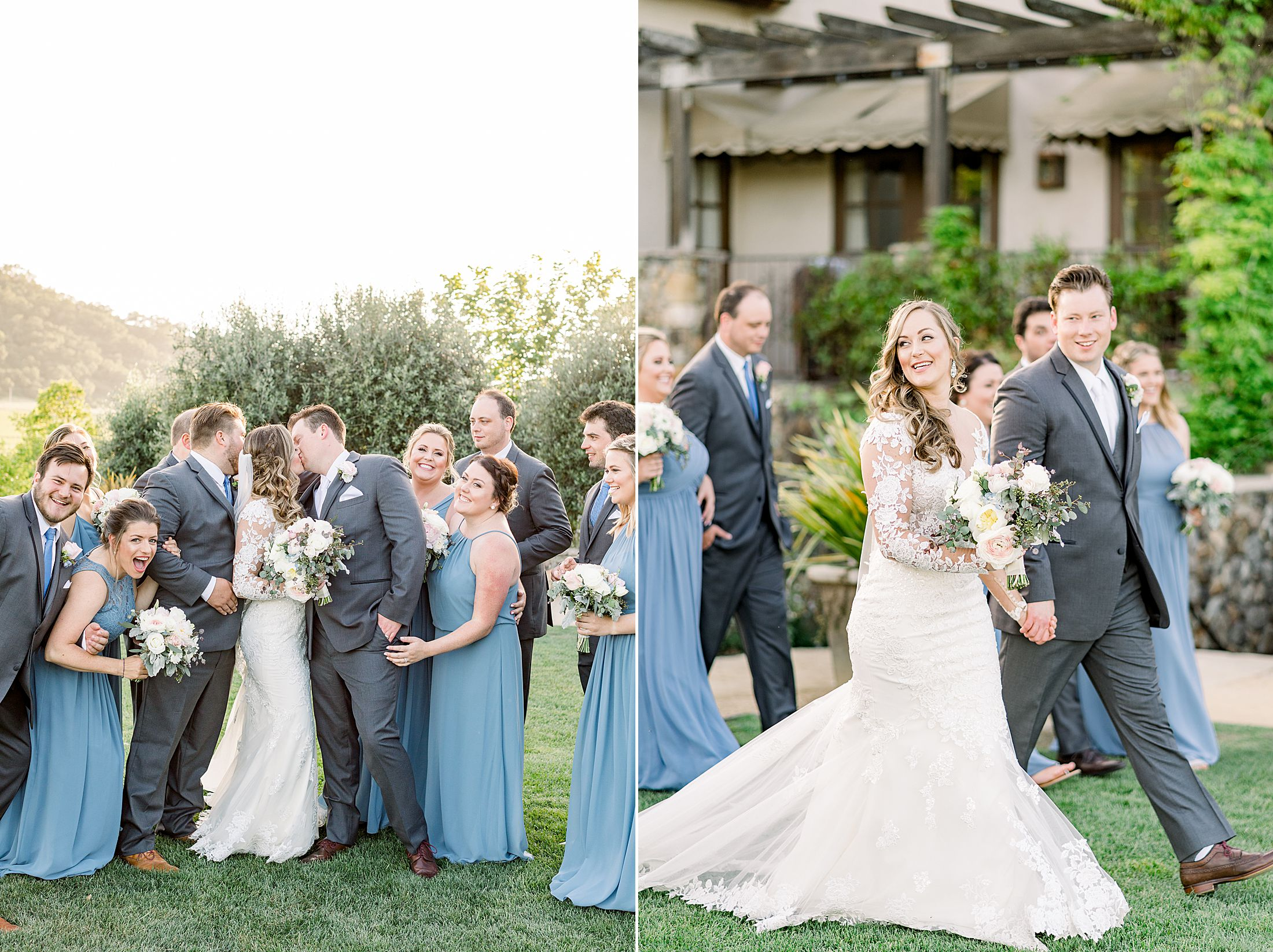 Clos LaChance Winery Wedding - Ashley Baumgartner - Kat & Kurt - Morgan Hill Wedding - Winery Wedding - Bay Area Photographer - Sacramento Wedding Photographer_0033.jpg