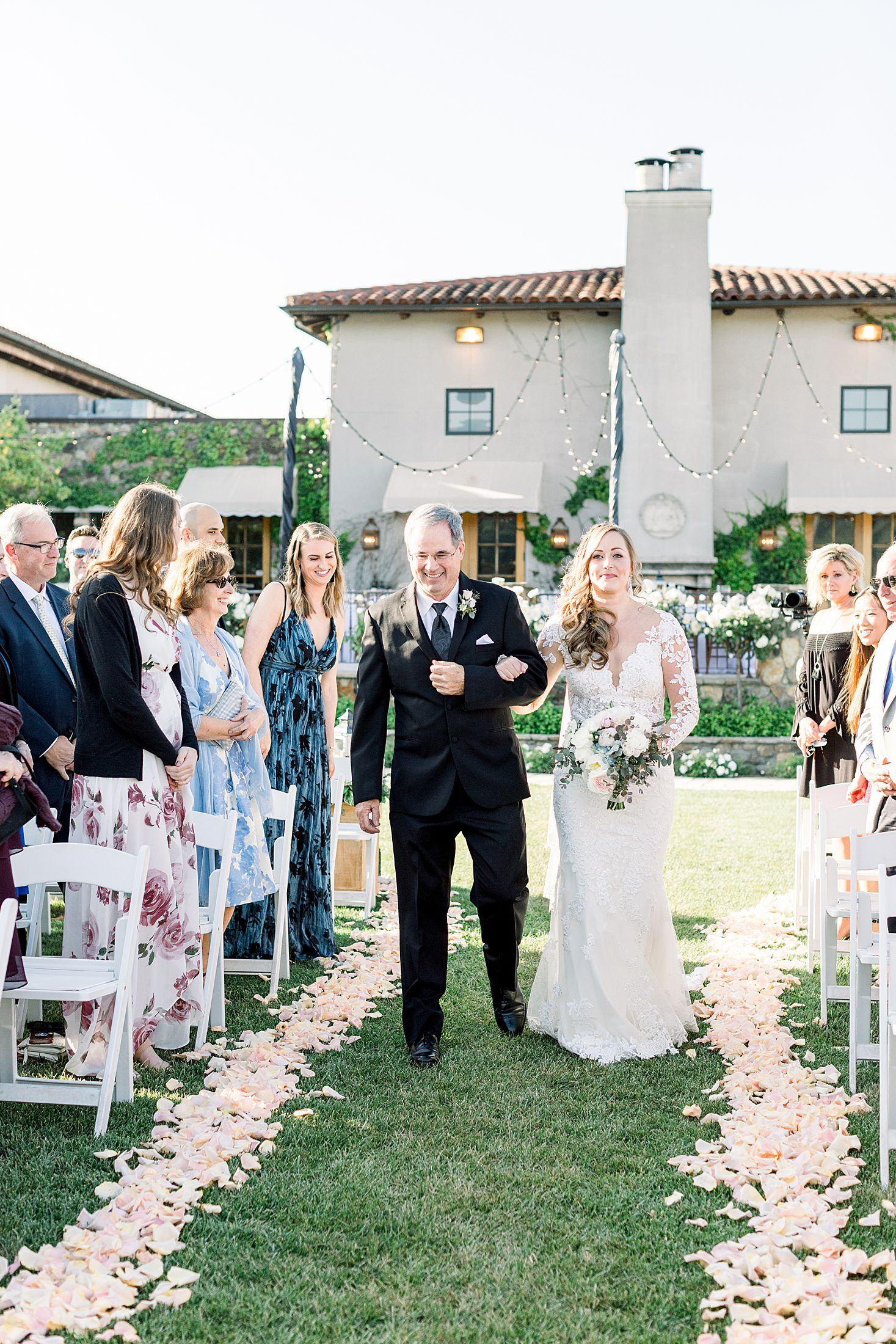 Clos LaChance Winery Wedding - Ashley Baumgartner - Kat & Kurt - Morgan Hill Wedding - Winery Wedding - Bay Area Photographer - Sacramento Wedding Photographer_0041.jpg
